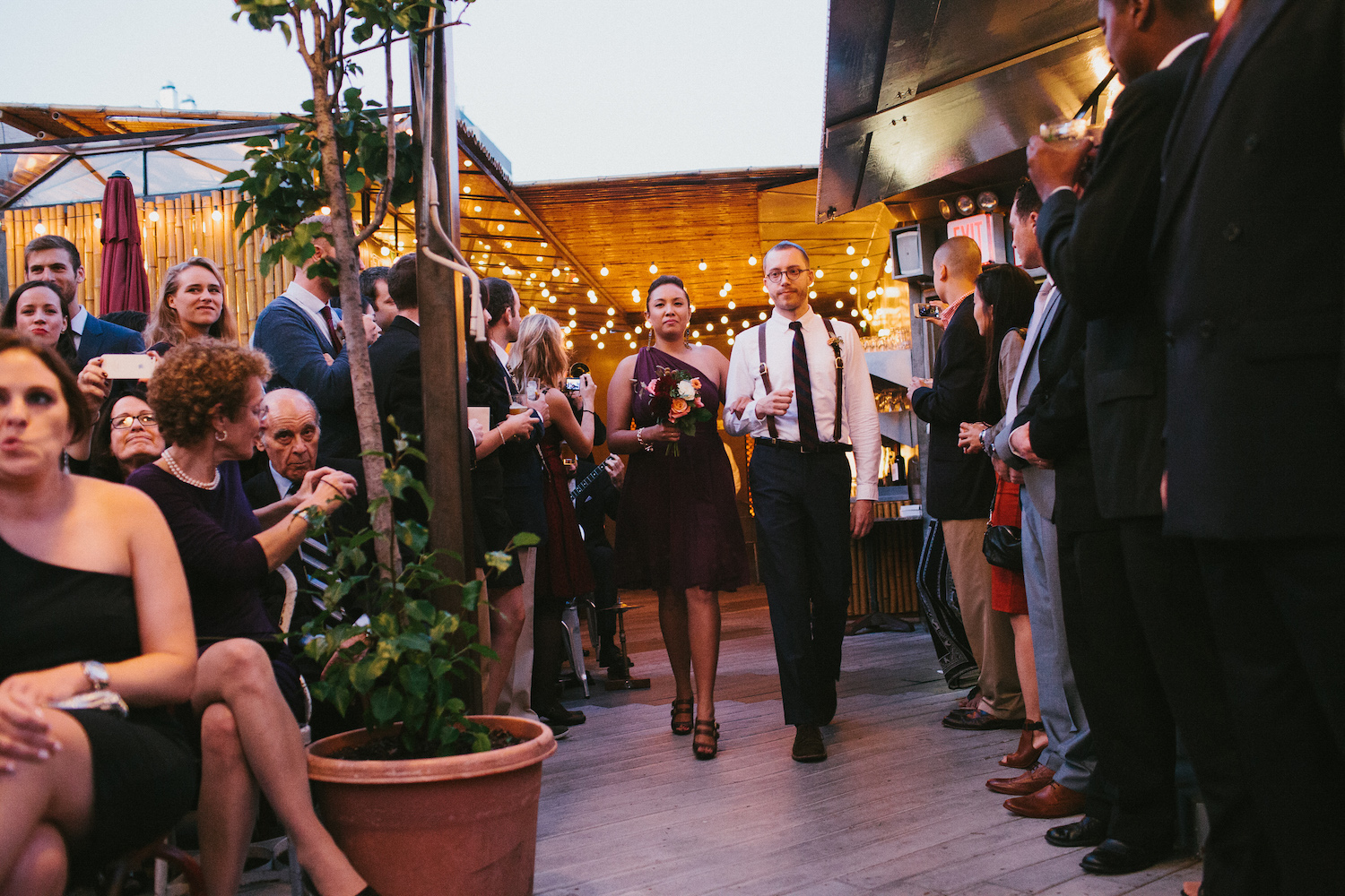 Full Aperture Floral & Corey Torpie Photography  - Brooklyn Wedding - 86.jpeg
