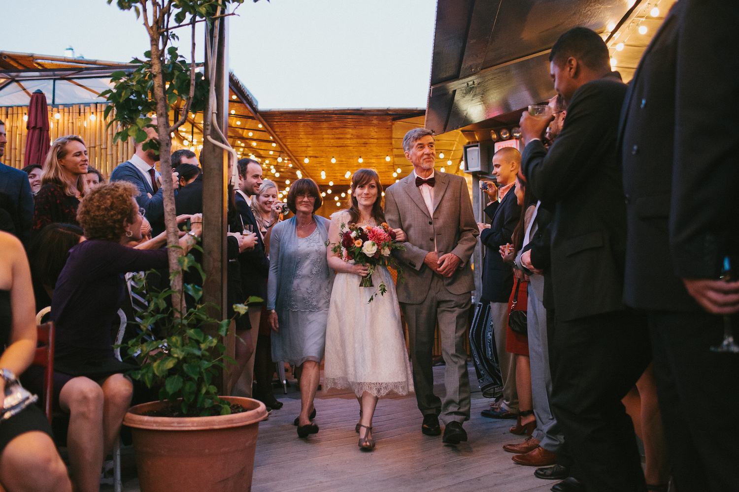 Full Aperture Floral & Corey Torpie Photography  - Brooklyn Wedding - 87.jpeg