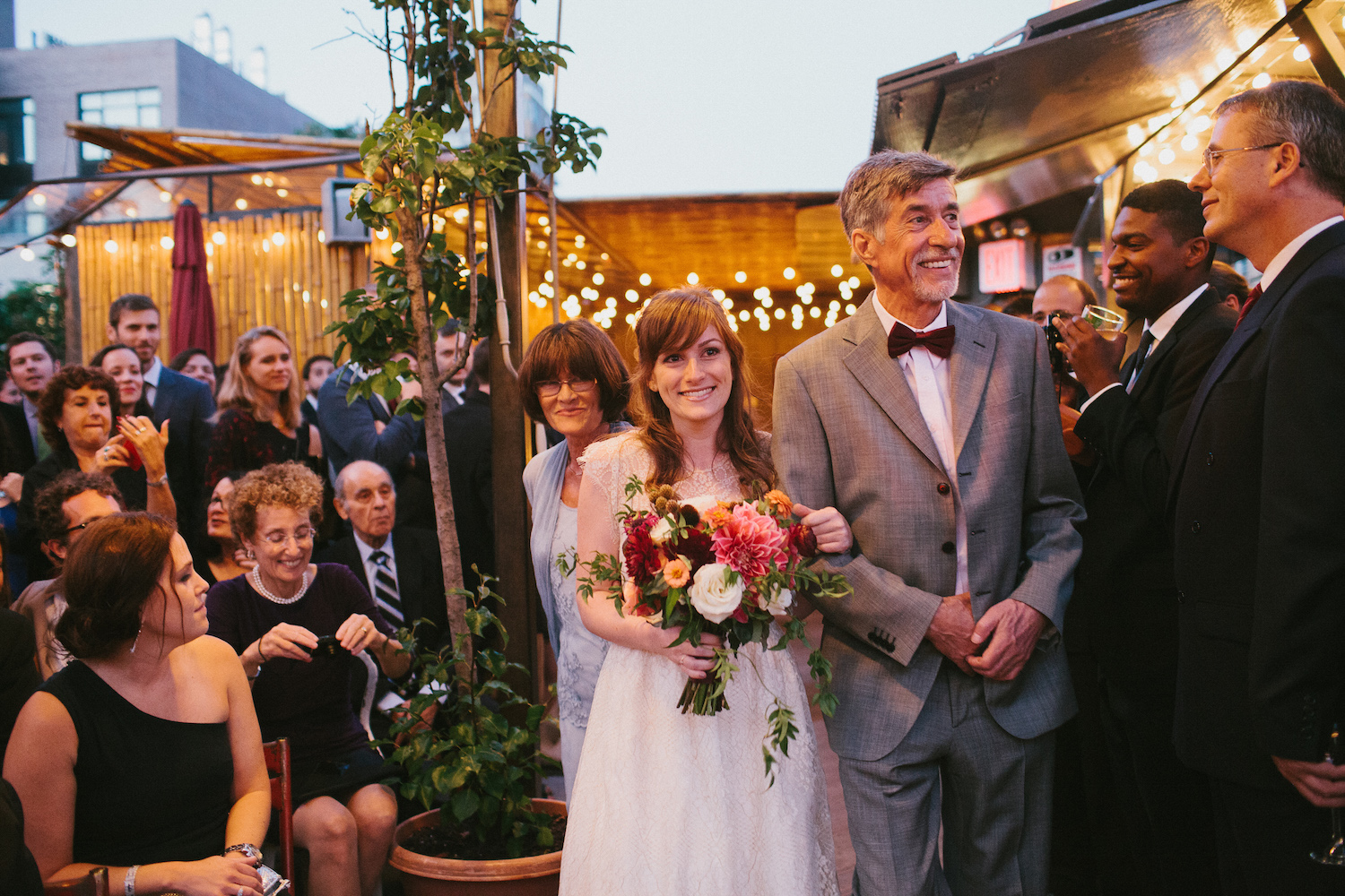 Full Aperture Floral & Corey Torpie Photography  - Brooklyn Wedding - 88.jpeg