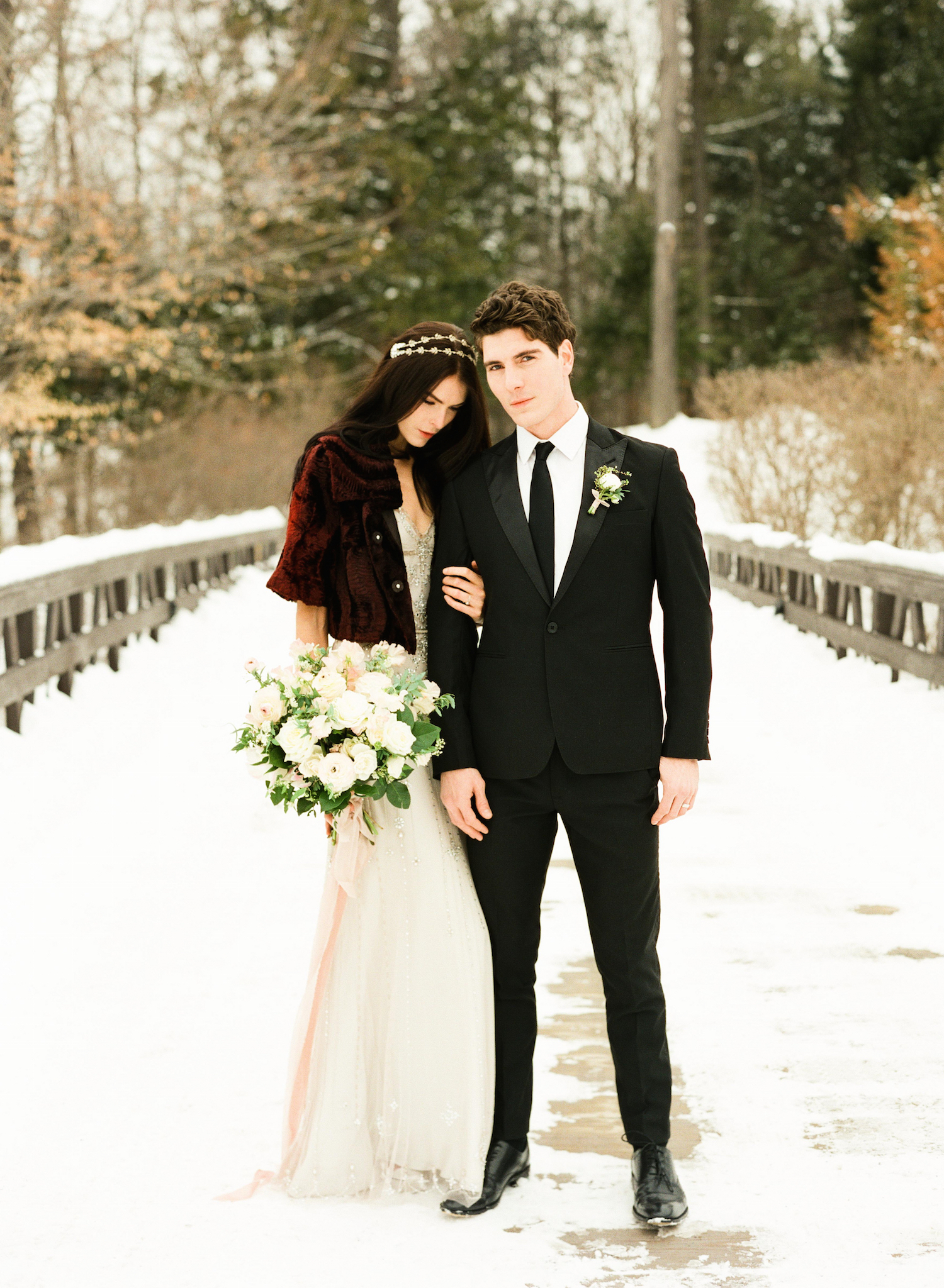 Winter Editorial-JennyPackham-LindsayMaddenPhotography-02 copy.jpg
