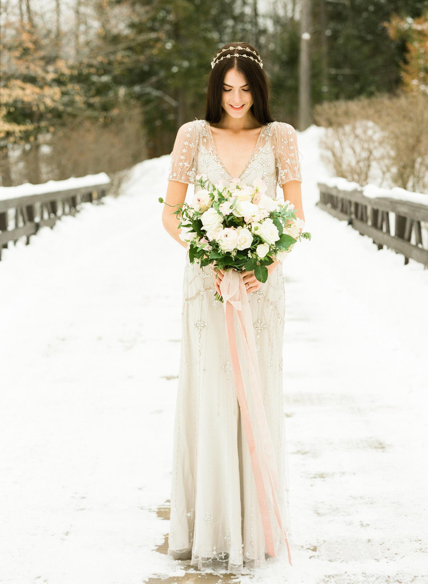 Winter Editorial-JennyPackham-LindsayMaddenPhotography-16 copy.jpg
