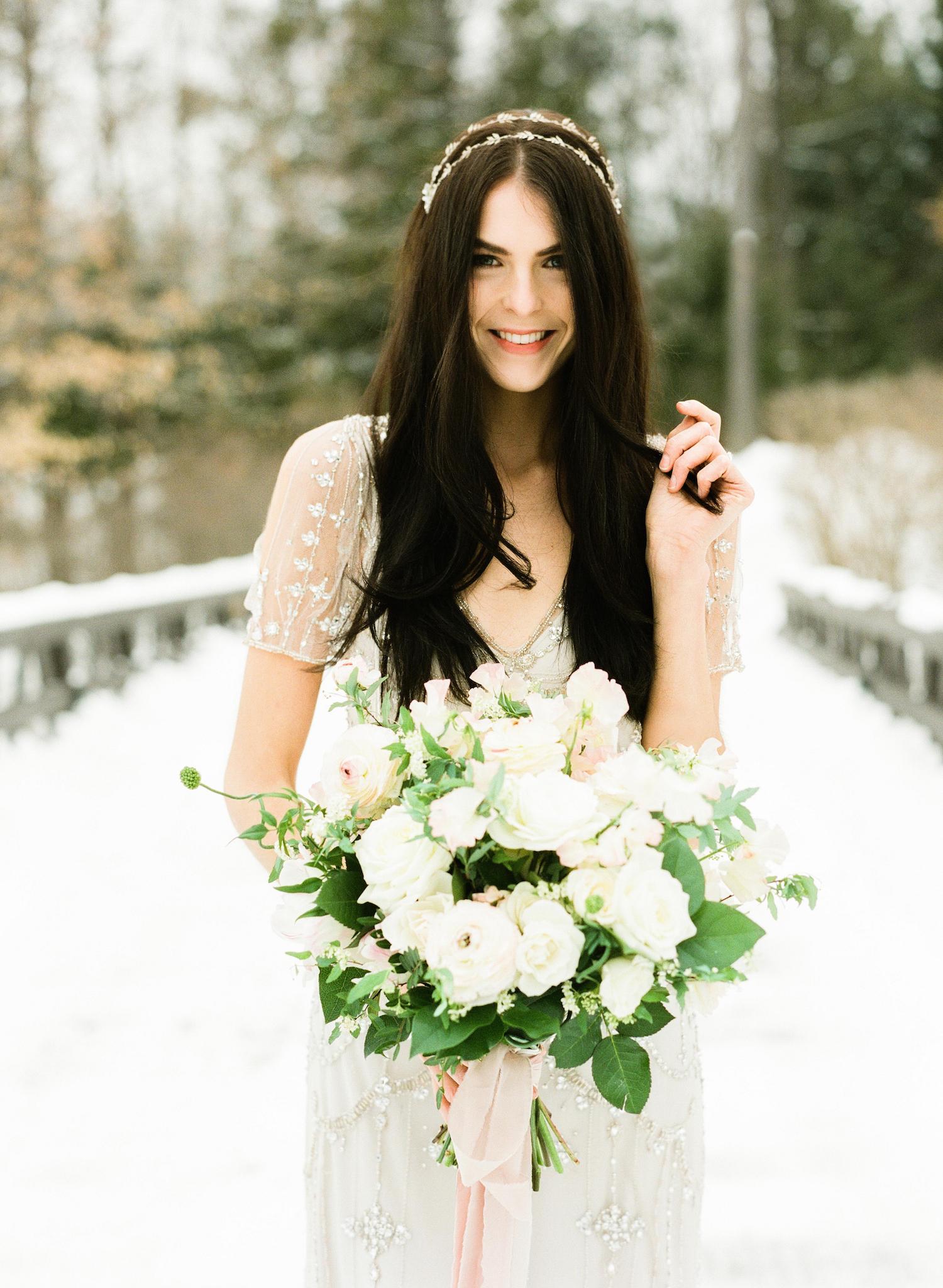 Winter Editorial-JennyPackham-LindsayMaddenPhotography-23 copy.jpg