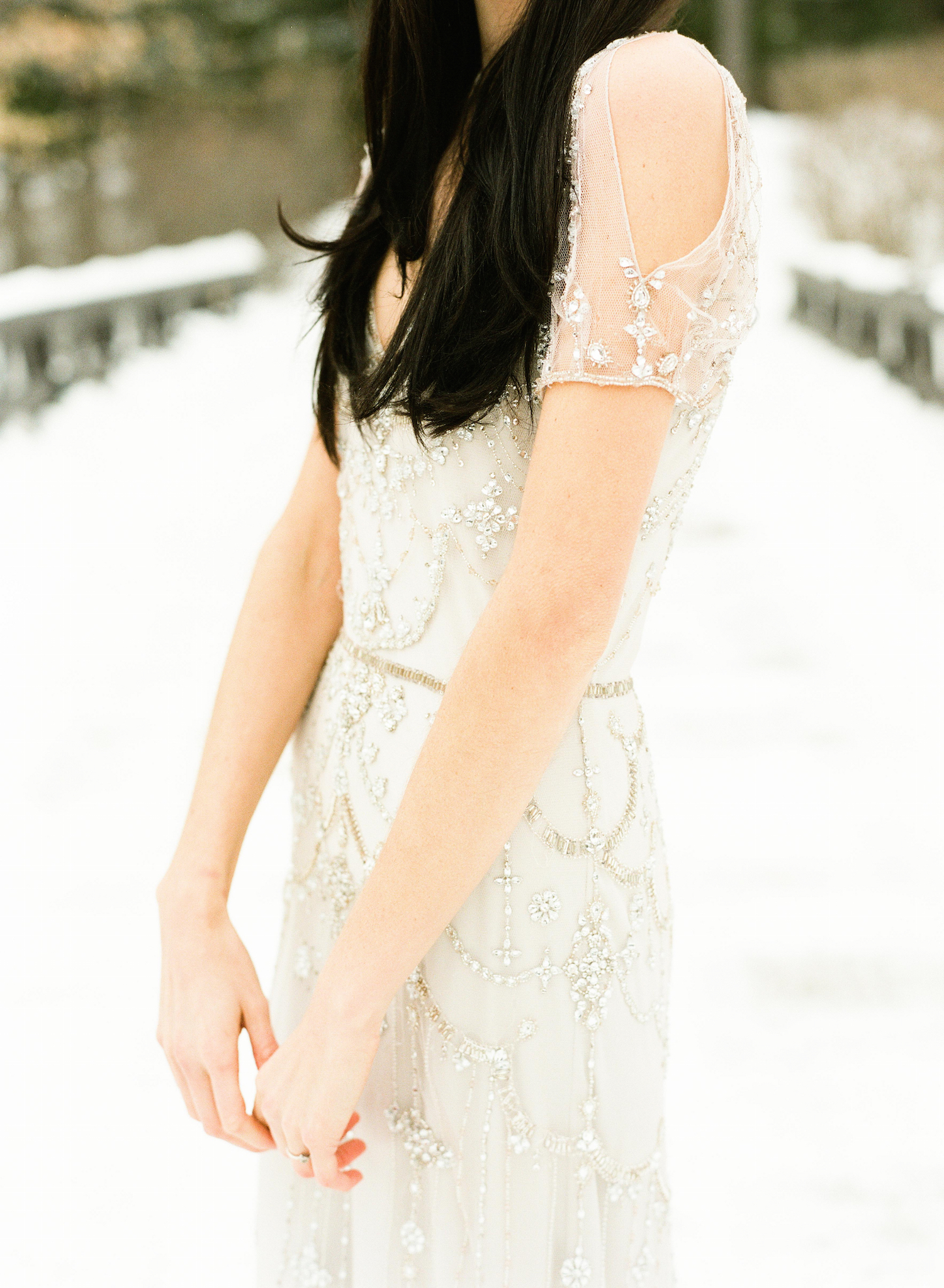 Winter Editorial-JennyPackham-LindsayMaddenPhotography-26 copy.jpg