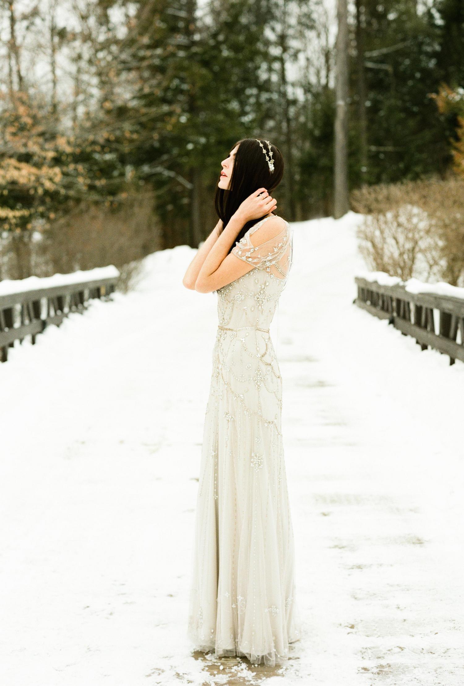 Winter Editorial-JennyPackham-LindsayMaddenPhotography-30 copy.jpg