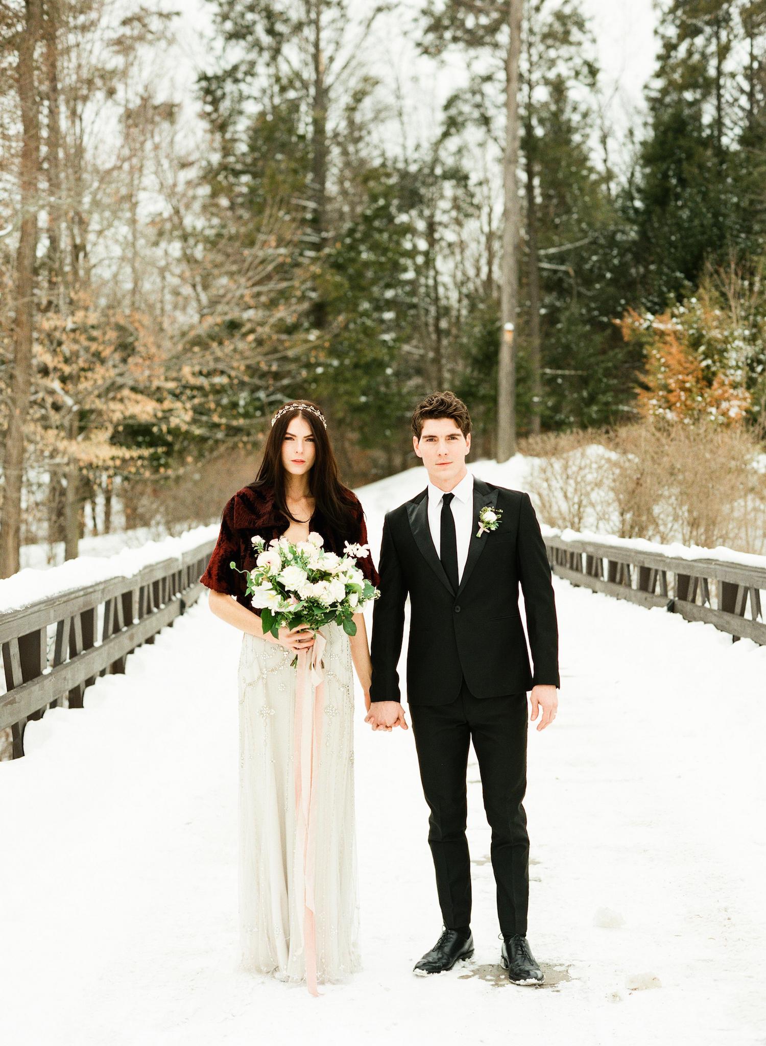 Winter Editorial-JennyPackham-LindsayMaddenPhotography-04 copy.jpg