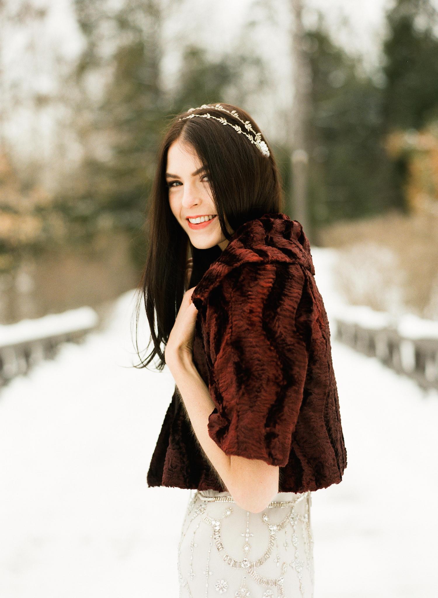 Winter Editorial-JennyPackham-LindsayMaddenPhotography-14 copy.jpg