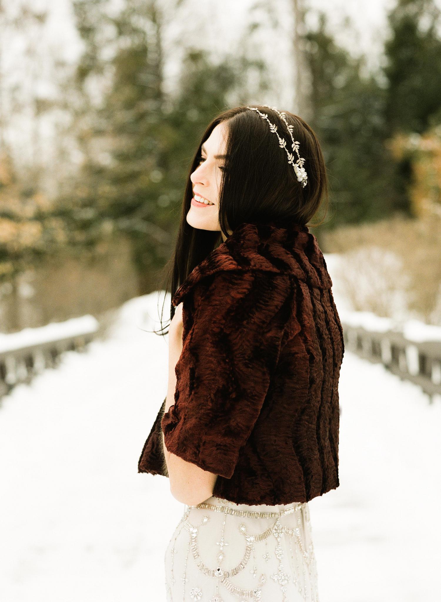 Winter Editorial-JennyPackham-LindsayMaddenPhotography-13 copy.jpg