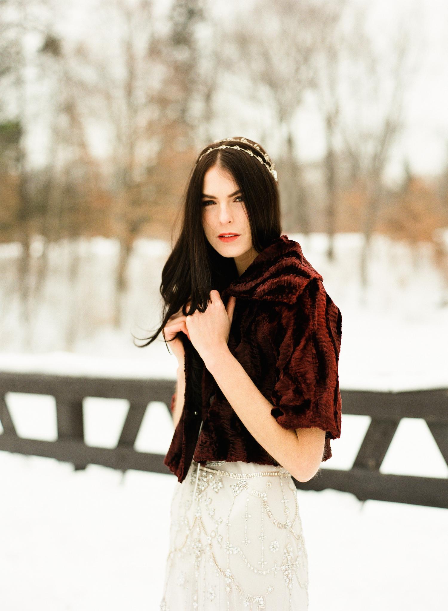 Winter Editorial-JennyPackham-LindsayMaddenPhotography-15 copy.jpg