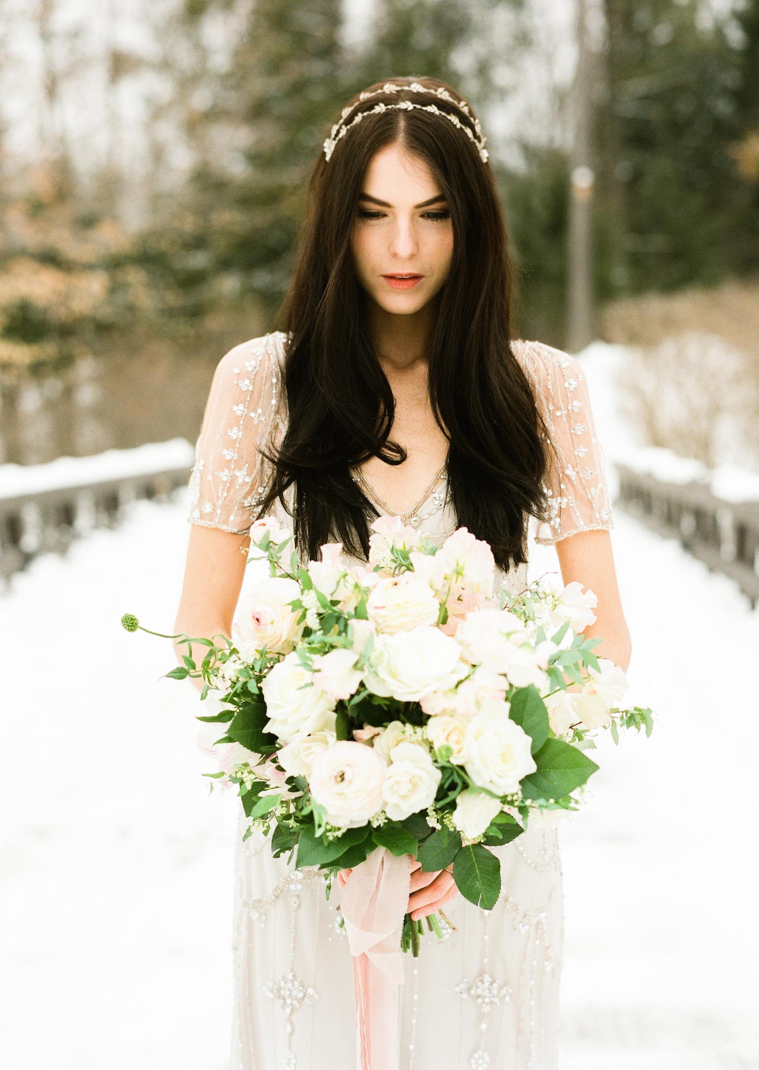 Winter Editorial-JennyPackham-LindsayMaddenPhotography-18 copy.jpg