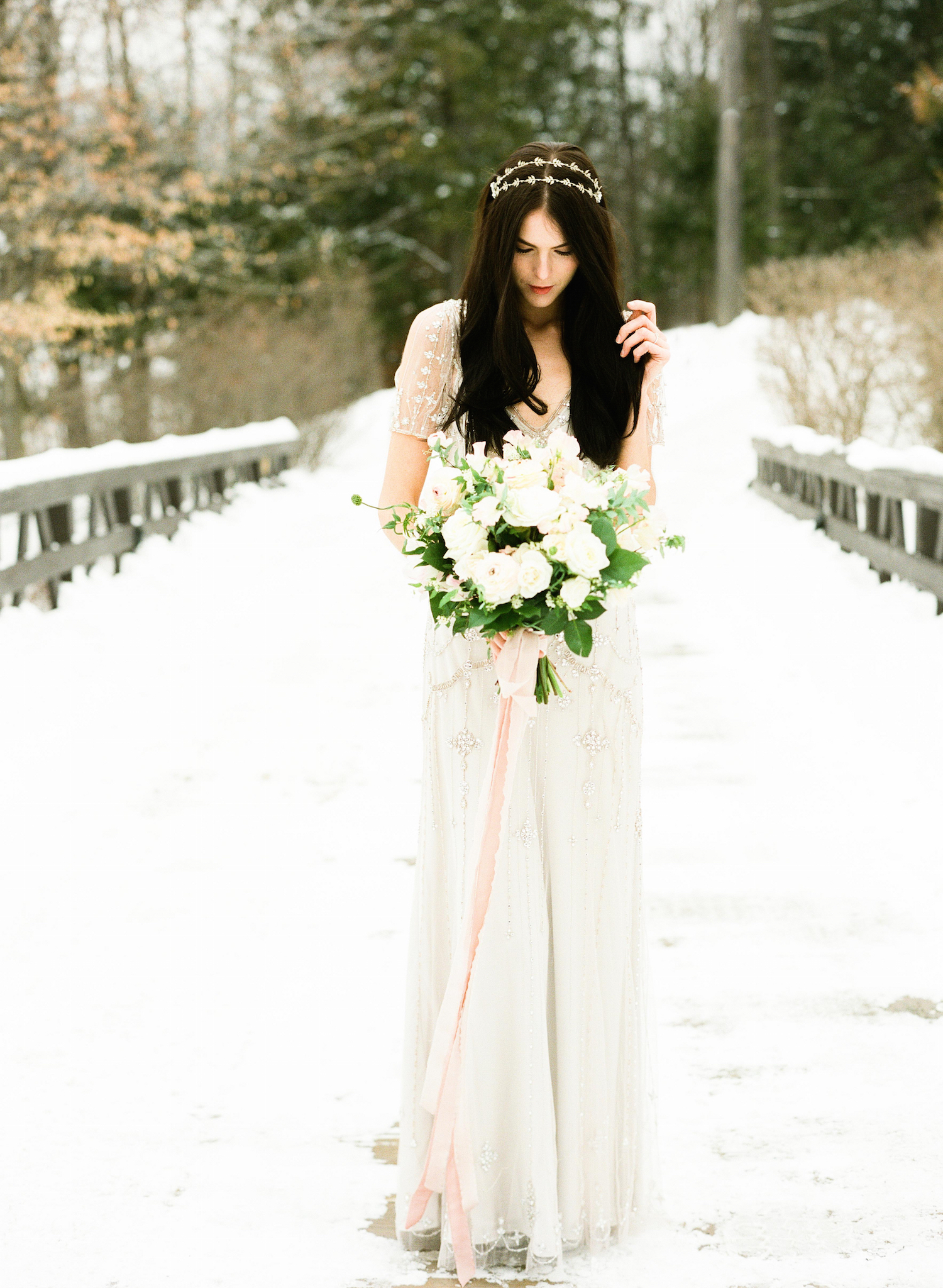 Winter Editorial-JennyPackham-LindsayMaddenPhotography-22 copy.jpg