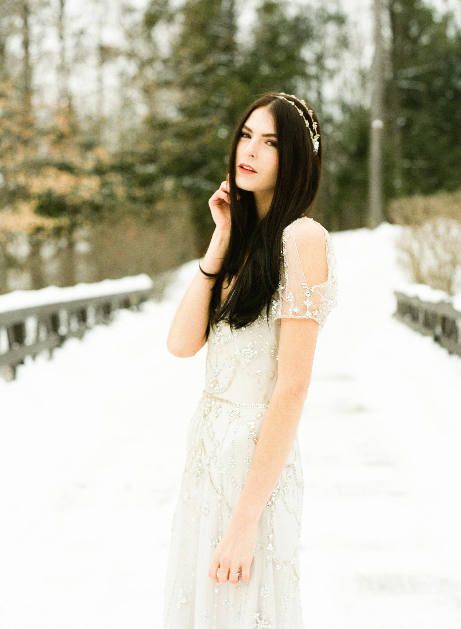 Winter Editorial-JennyPackham-LindsayMaddenPhotography-27 copy.jpg