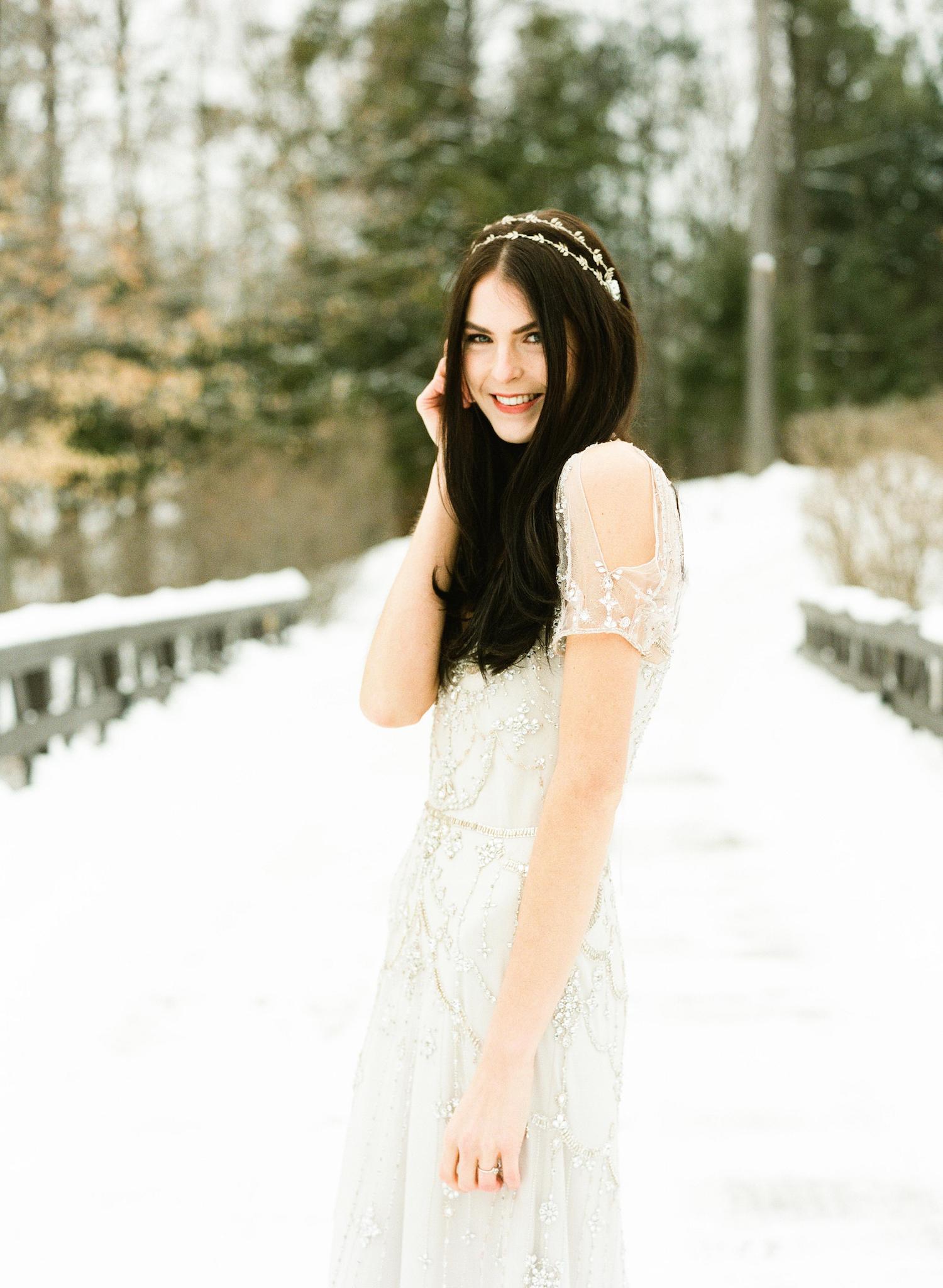 Winter Editorial-JennyPackham-LindsayMaddenPhotography-28 copy.jpg