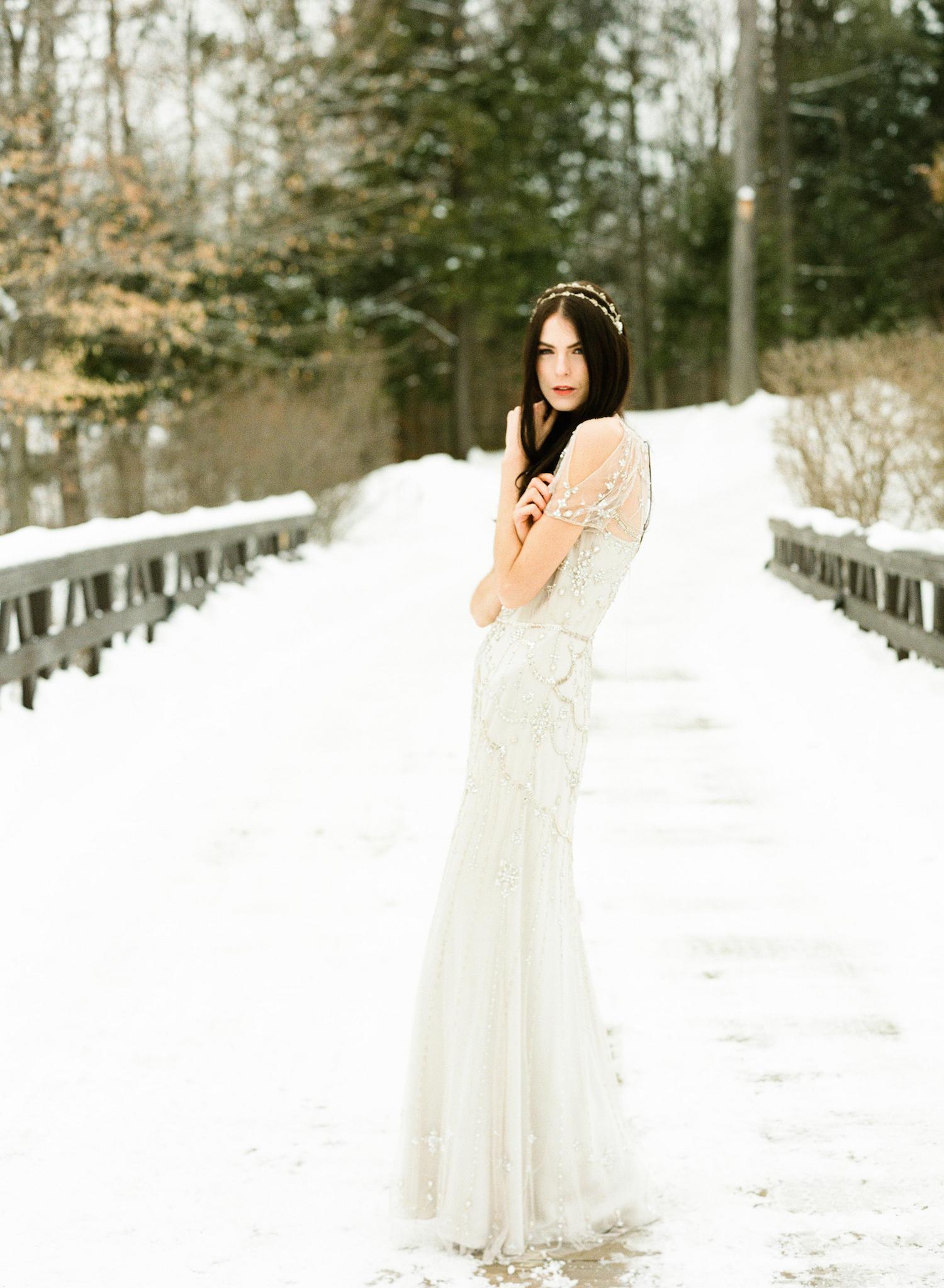Winter Editorial-JennyPackham-LindsayMaddenPhotography-29 copy.jpg