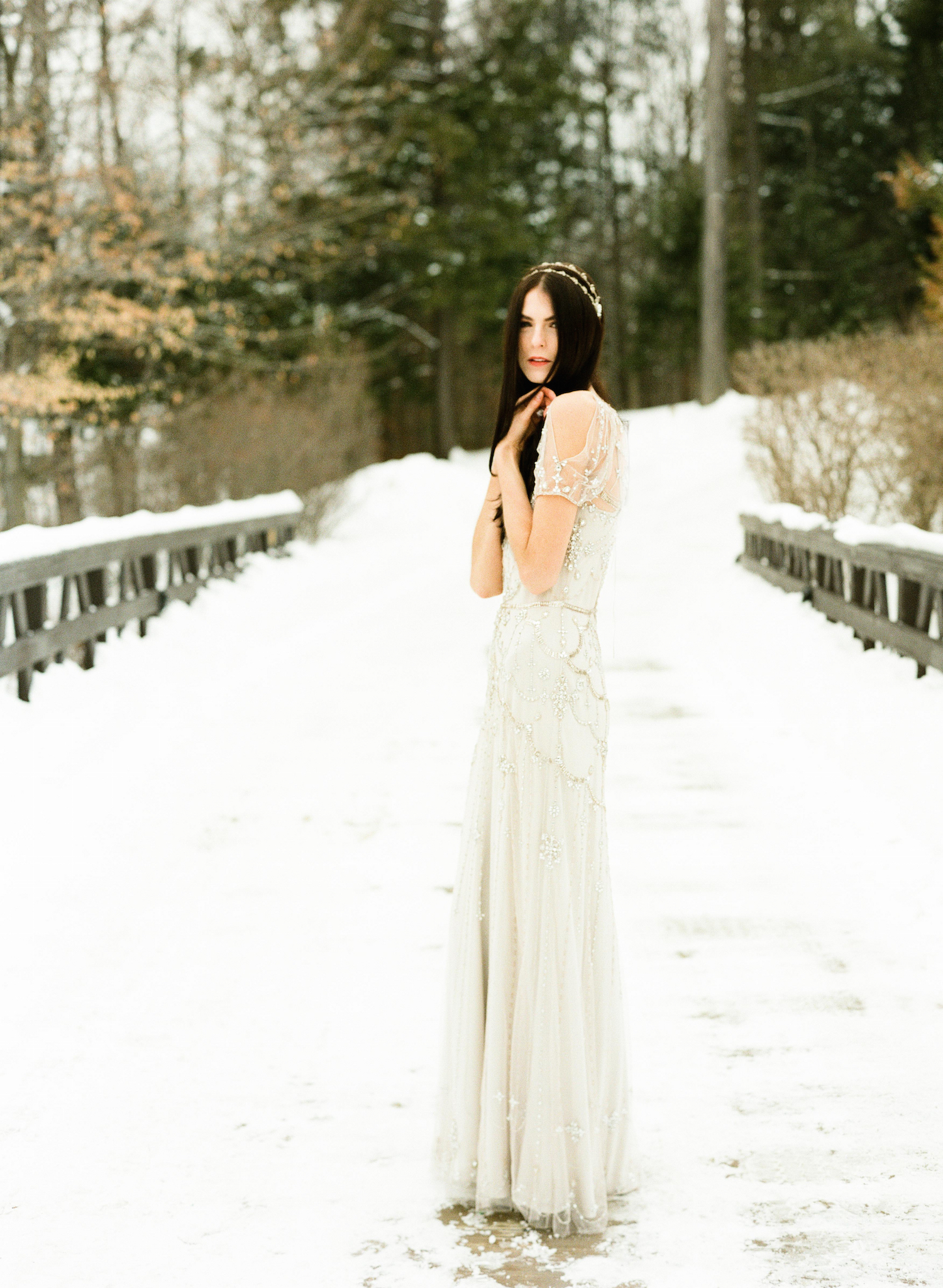 Winter Editorial-JennyPackham-LindsayMaddenPhotography-31 copy.jpg
