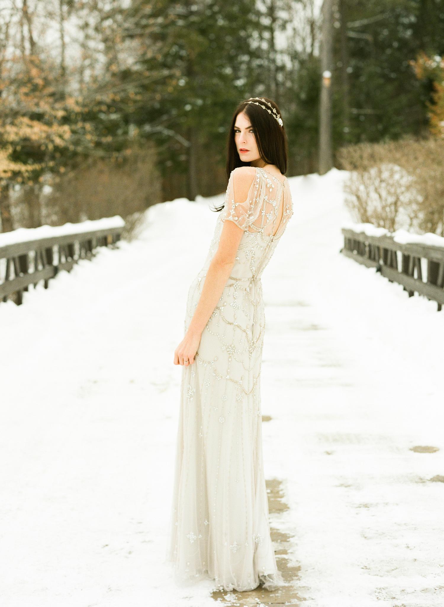 Winter Editorial-JennyPackham-LindsayMaddenPhotography-34 copy.jpg