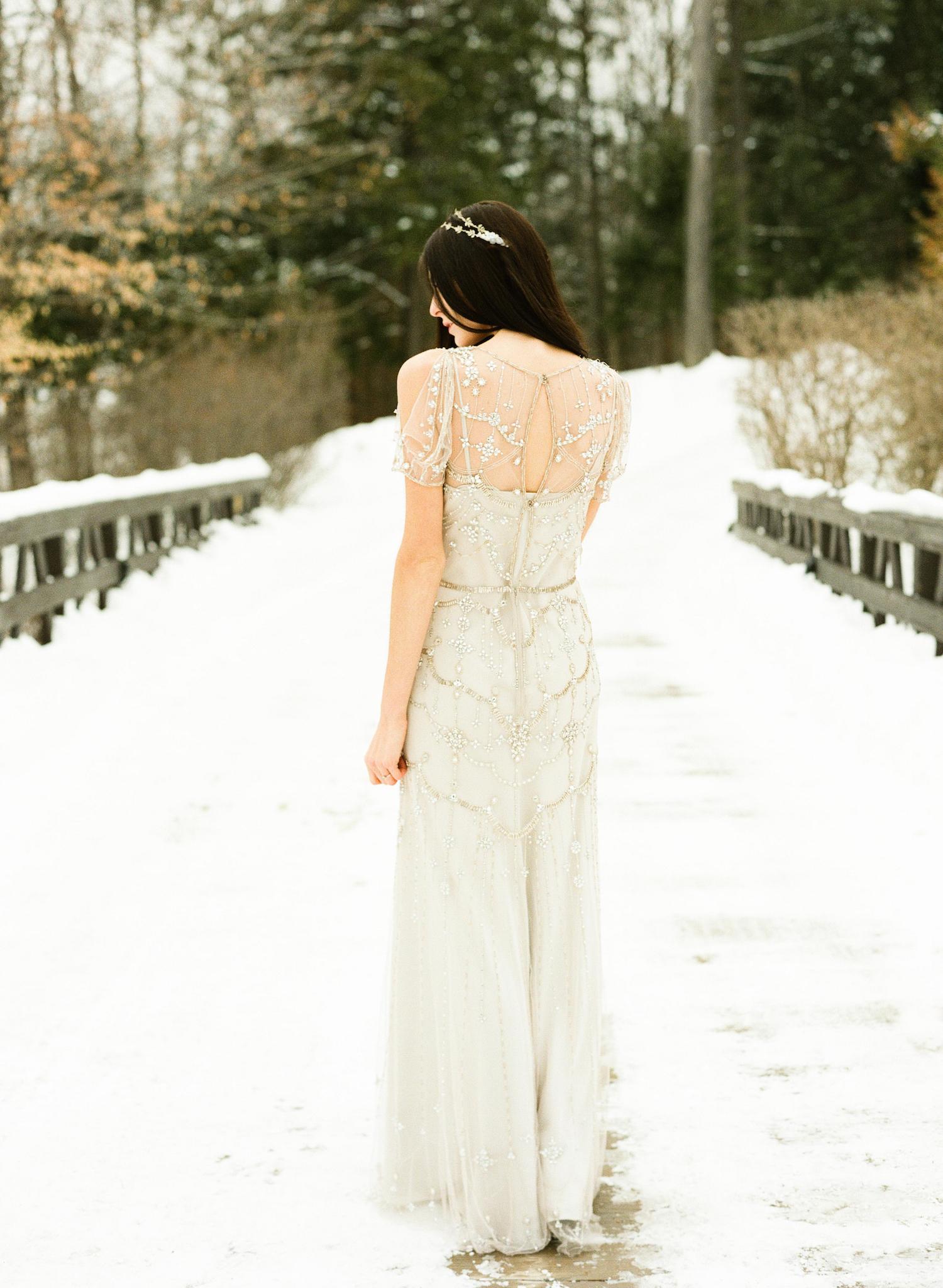 Winter Editorial-JennyPackham-LindsayMaddenPhotography-35 copy.jpg