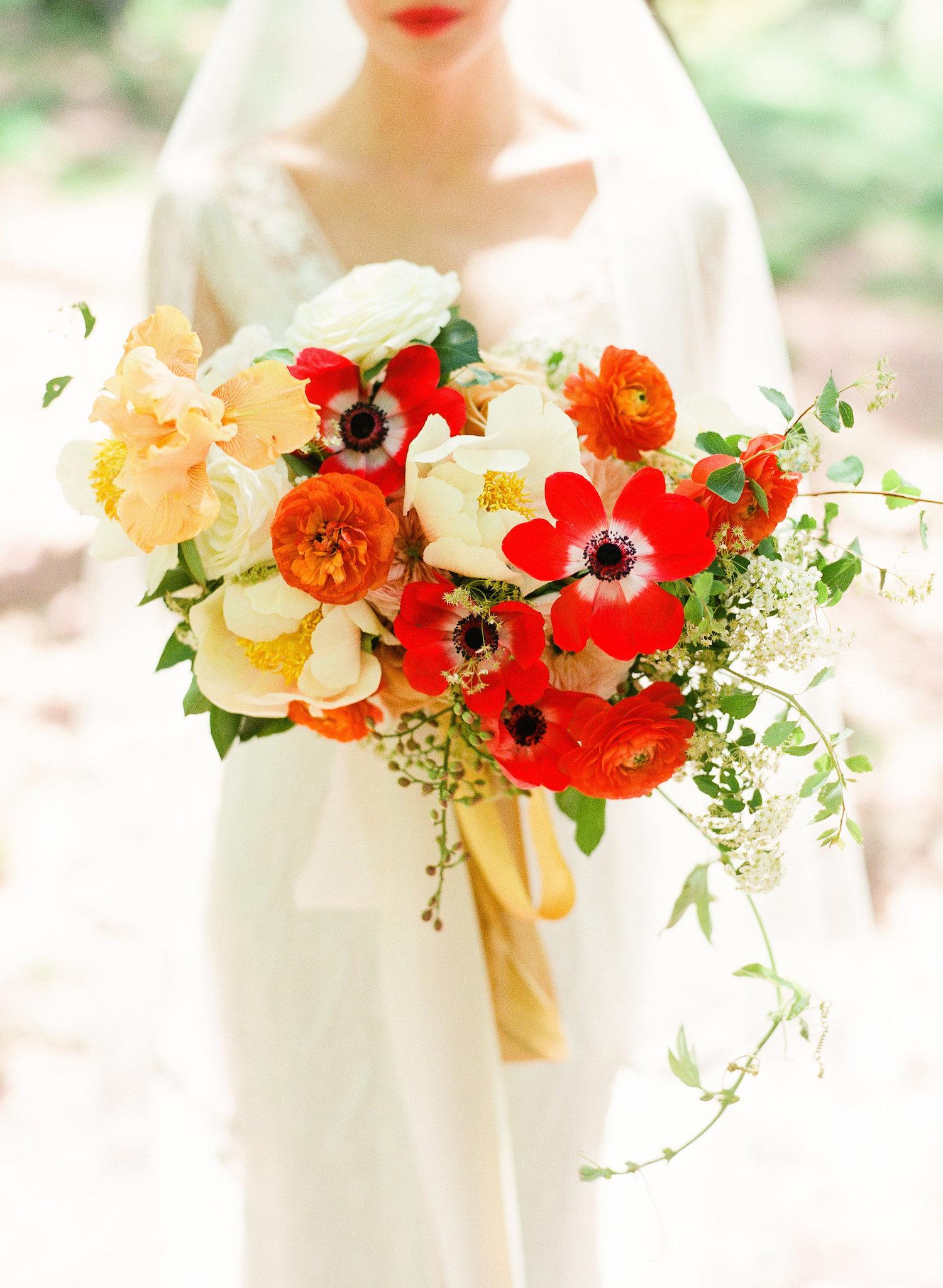 Morning Glow - Full Aperture Floral & Lindsay Madden Photography 8.jpeg
