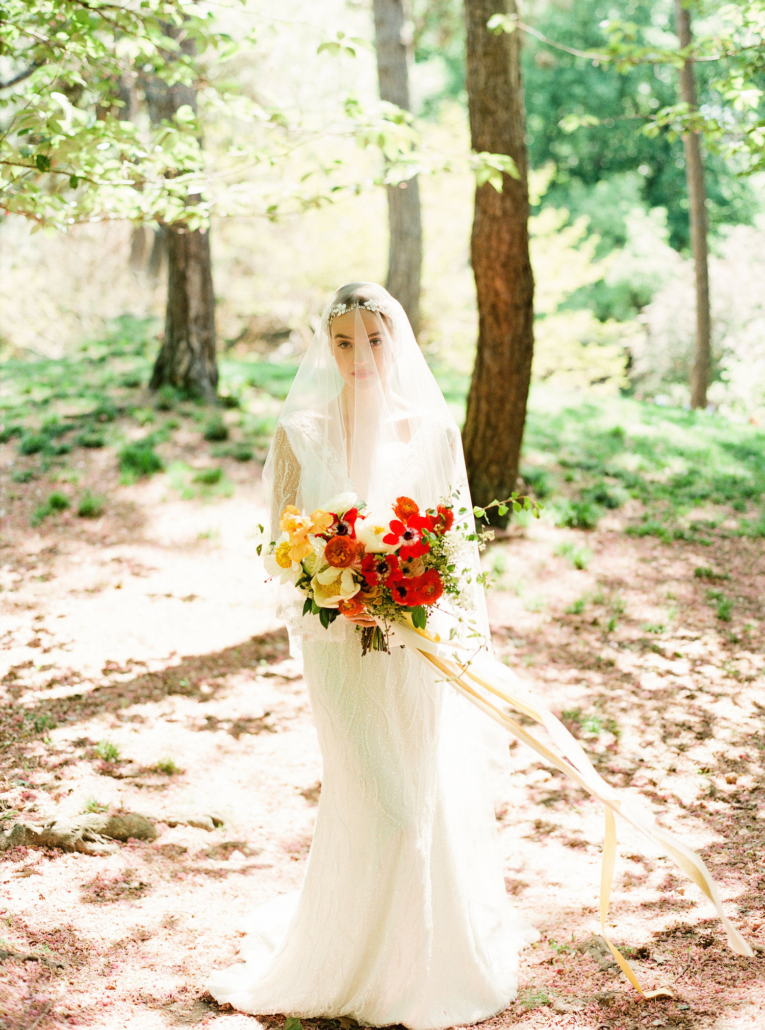 Morning Glow - Full Aperture Floral & Lindsay Madden Photography 17.jpeg