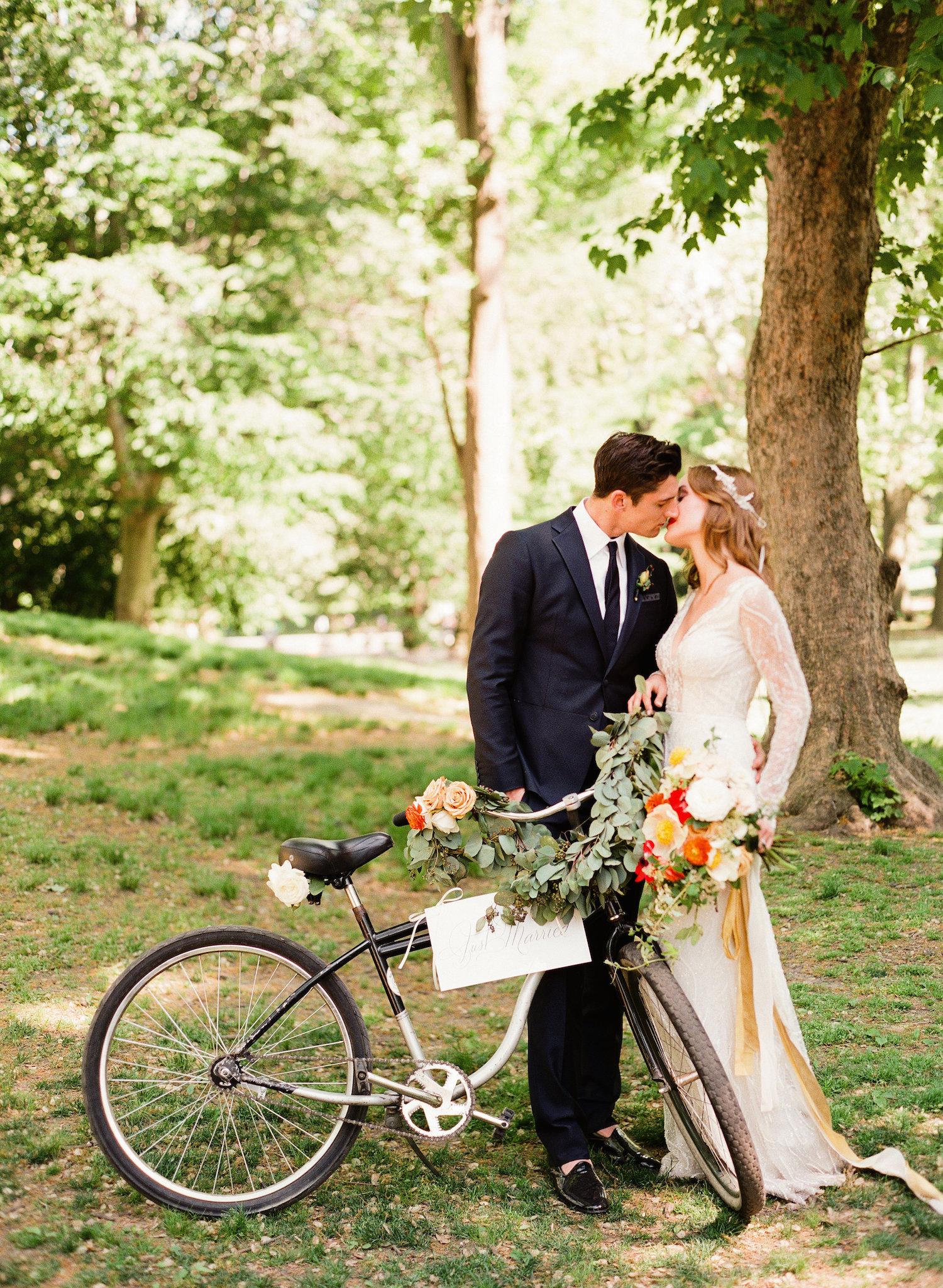 Morning Glow - Full Aperture Floral & Lindsay Madden Photography 128.jpeg