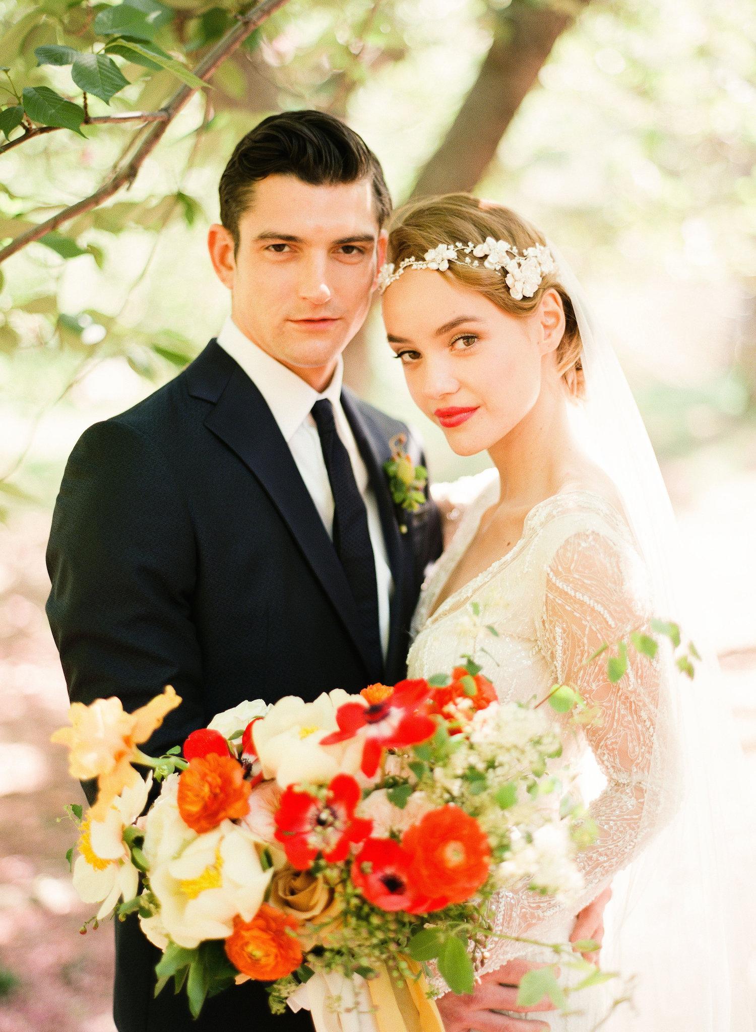Morning Glow - Full Aperture Floral & Lindsay Madden Photography 6.jpeg