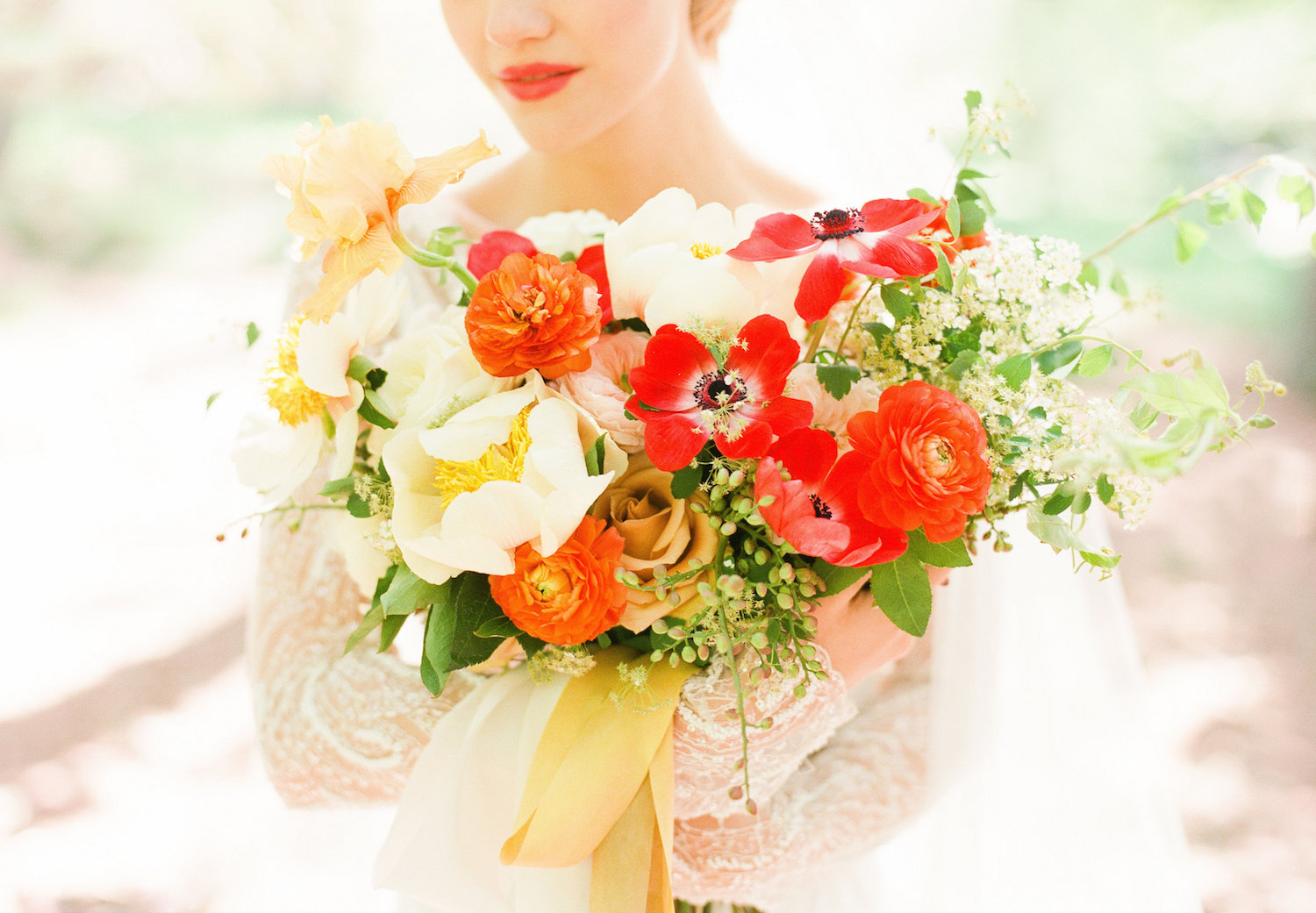 Morning Glow - Full Aperture Floral & Lindsay Madden Photography 7.jpg