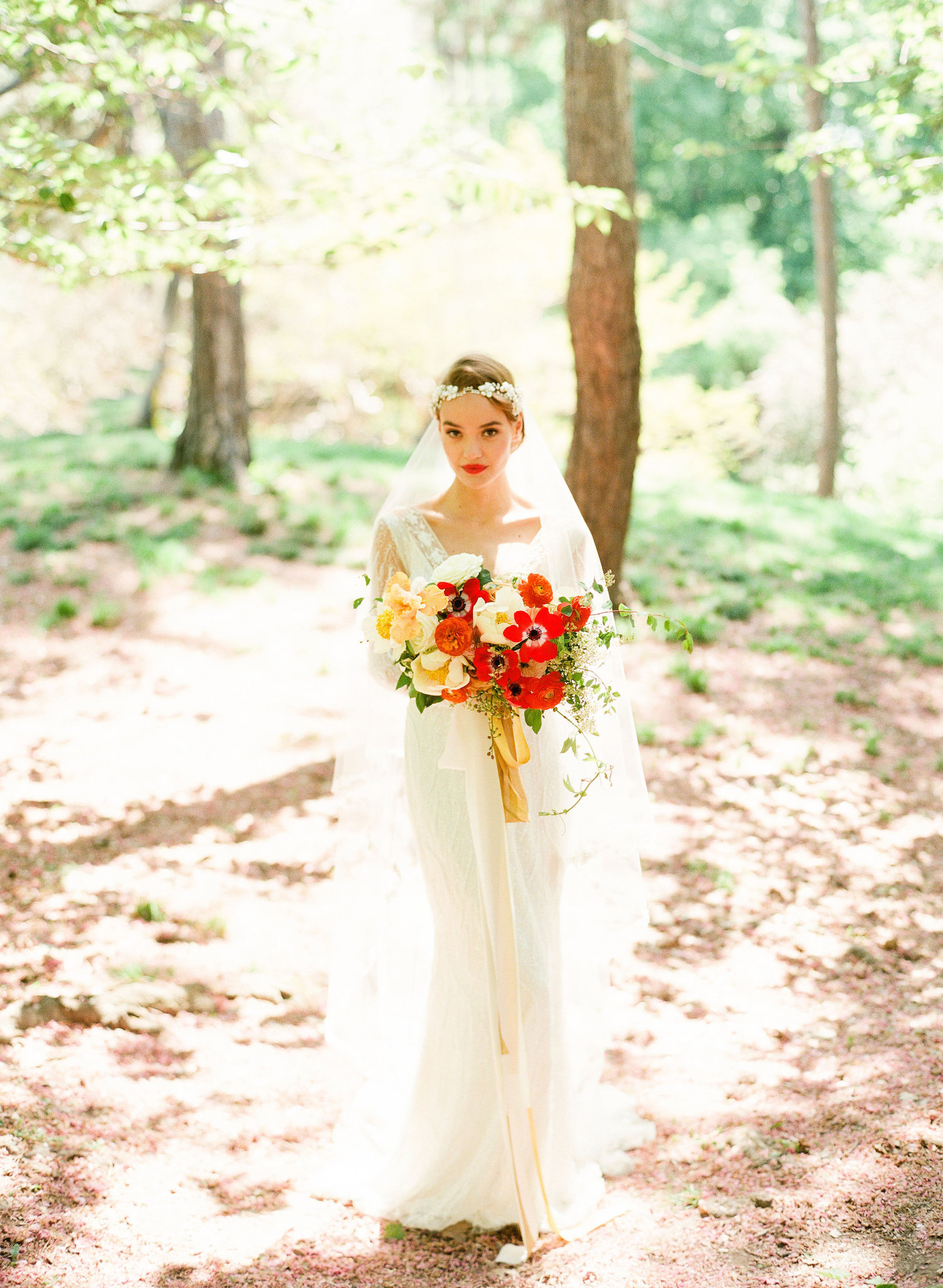 Morning Glow - Full Aperture Floral & Lindsay Madden Photography 10.jpeg