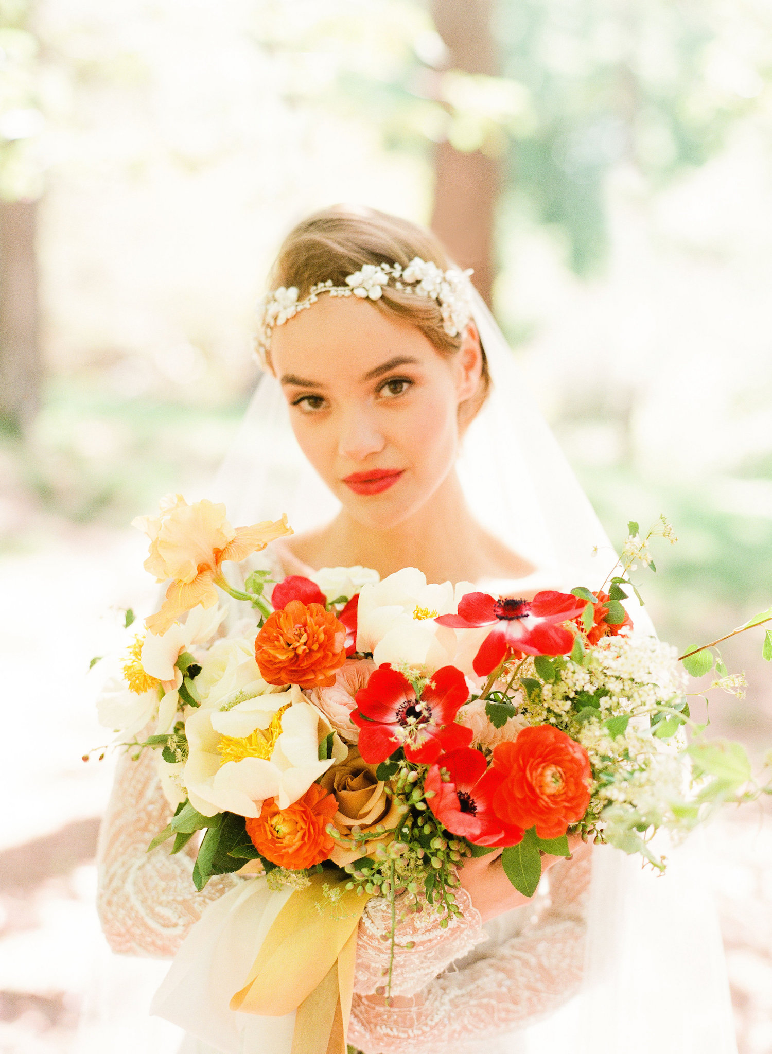 Morning Glow - Full Aperture Floral & Lindsay Madden Photography 11.jpeg
