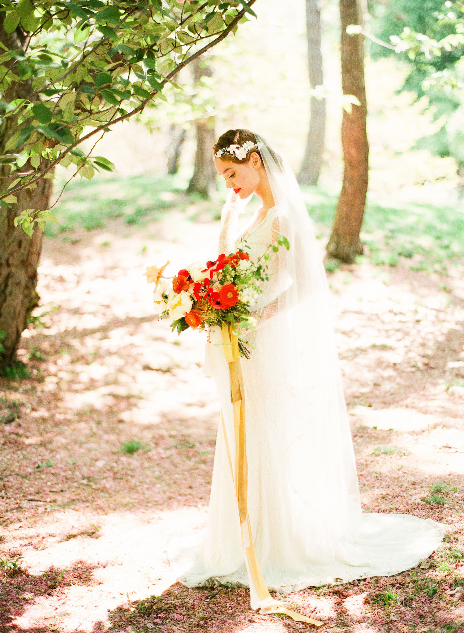 Morning Glow - Full Aperture Floral & Lindsay Madden Photography 12.jpeg