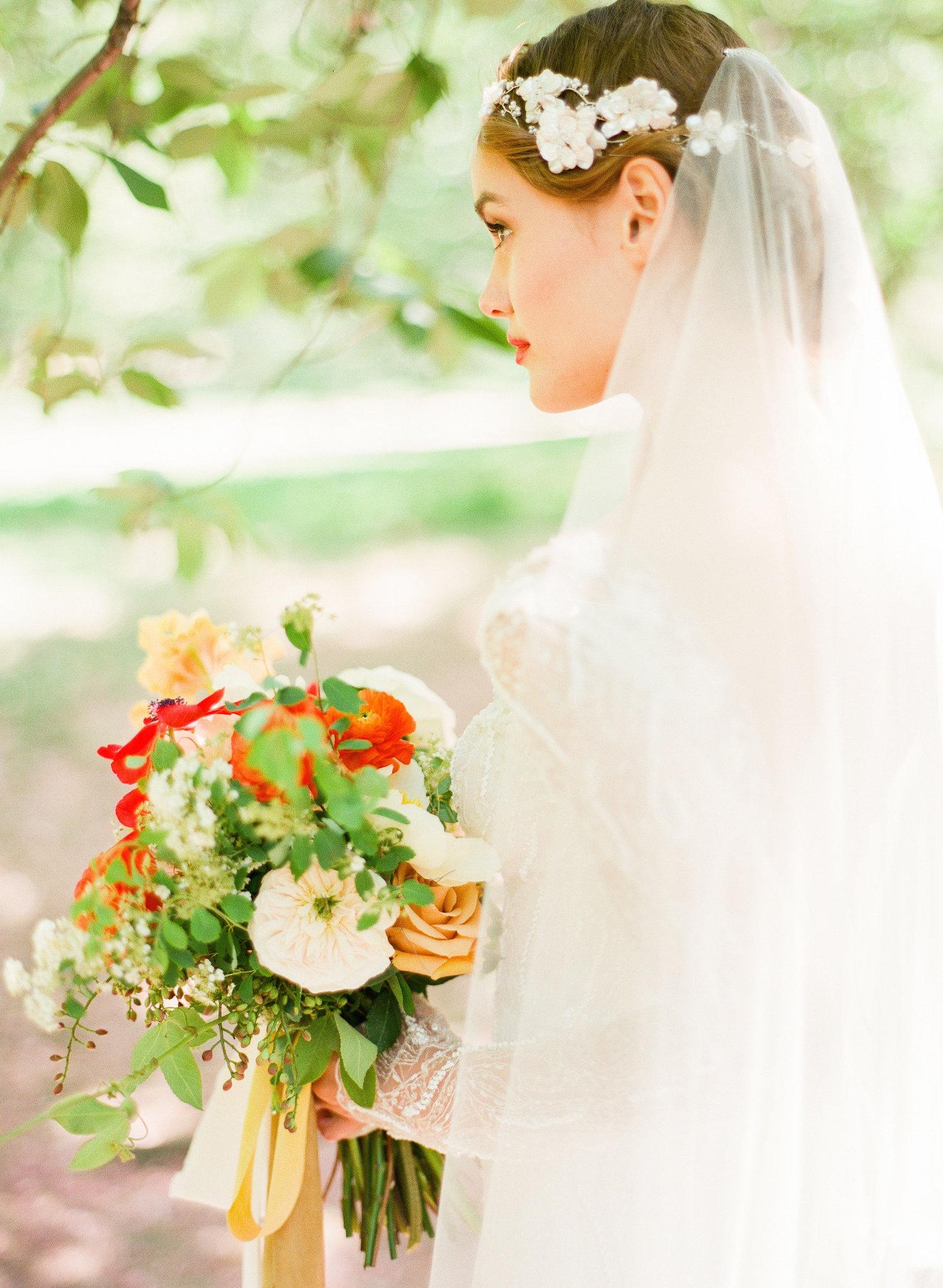 Morning Glow - Full Aperture Floral & Lindsay Madden Photography 14.jpeg