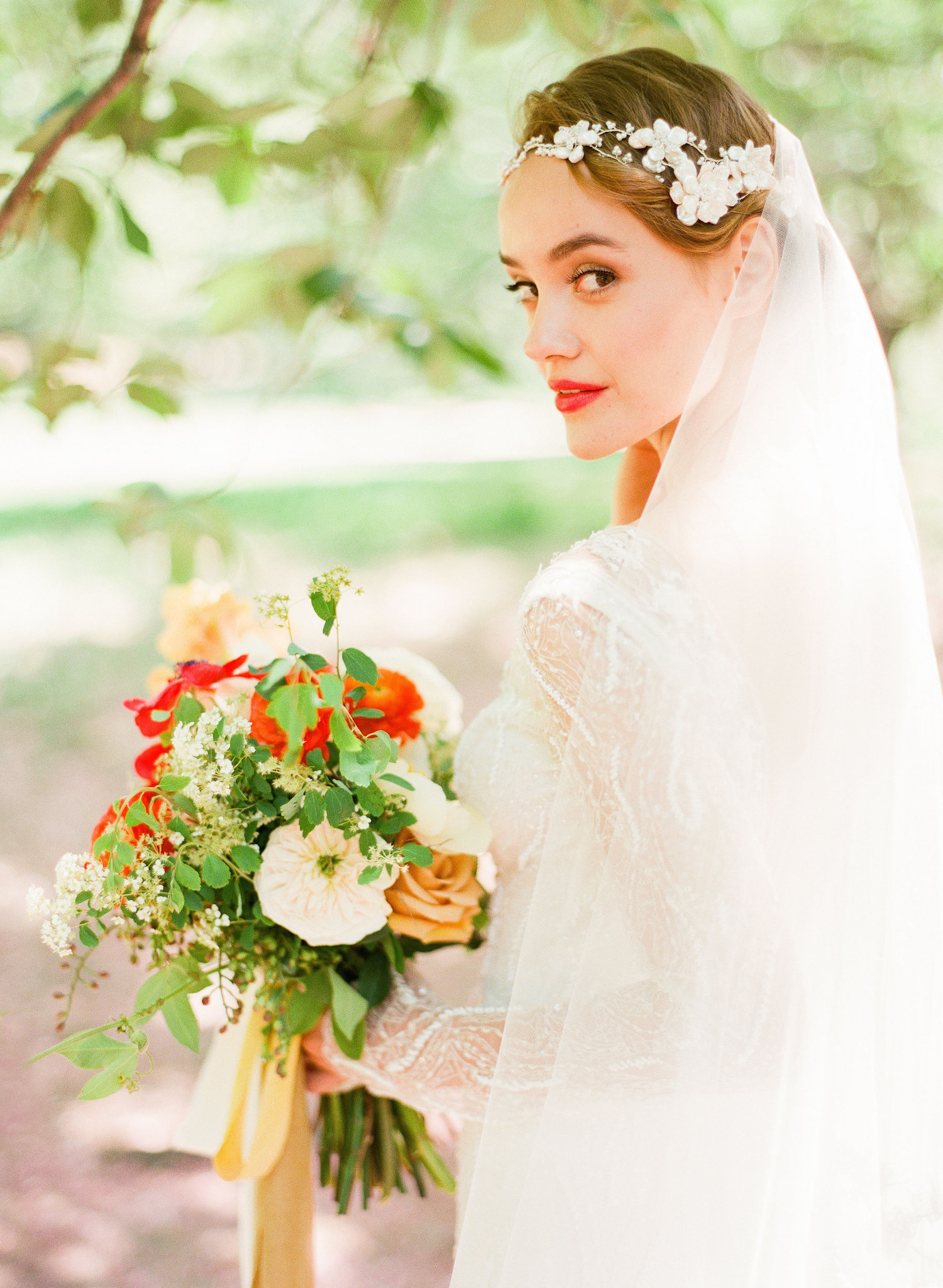 Morning Glow - Full Aperture Floral & Lindsay Madden Photography 15.jpeg