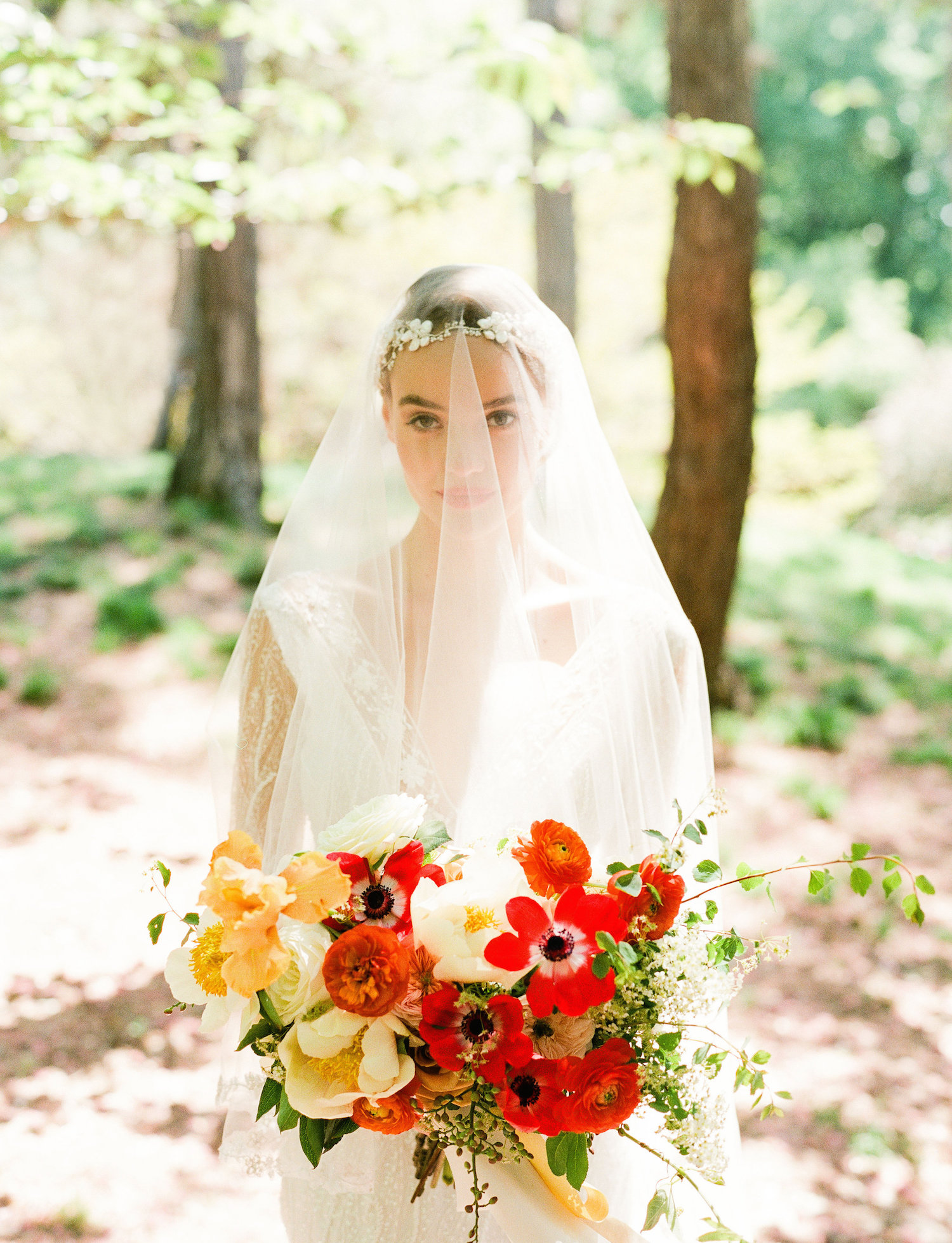 Morning Glow - Full Aperture Floral & Lindsay Madden Photography 16.jpeg