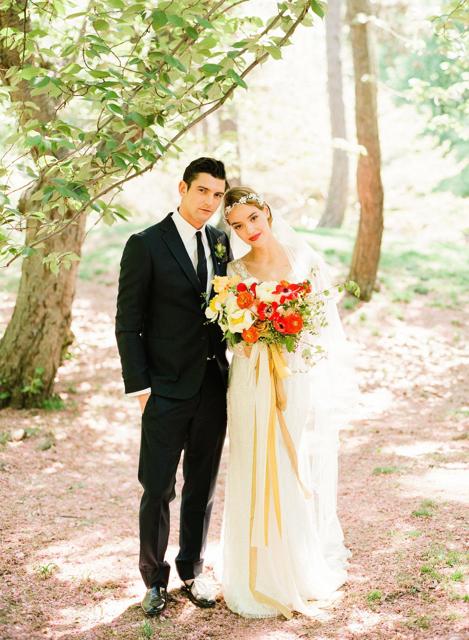Morning Glow - Full Aperture Floral & Lindsay Madden Photography 20.jpeg