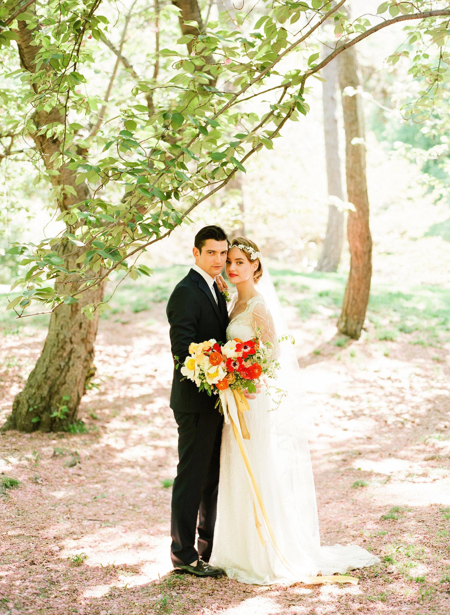 Morning Glow - Full Aperture Floral & Lindsay Madden Photography 21.jpeg