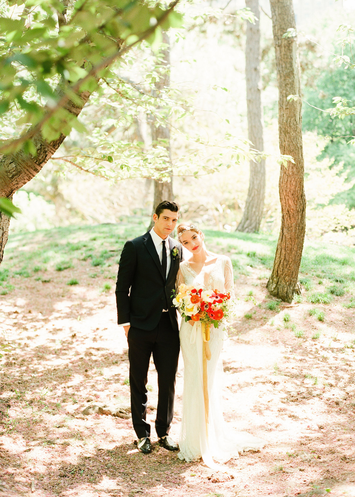 Morning Glow - Full Aperture Floral & Lindsay Madden Photography 24.jpeg