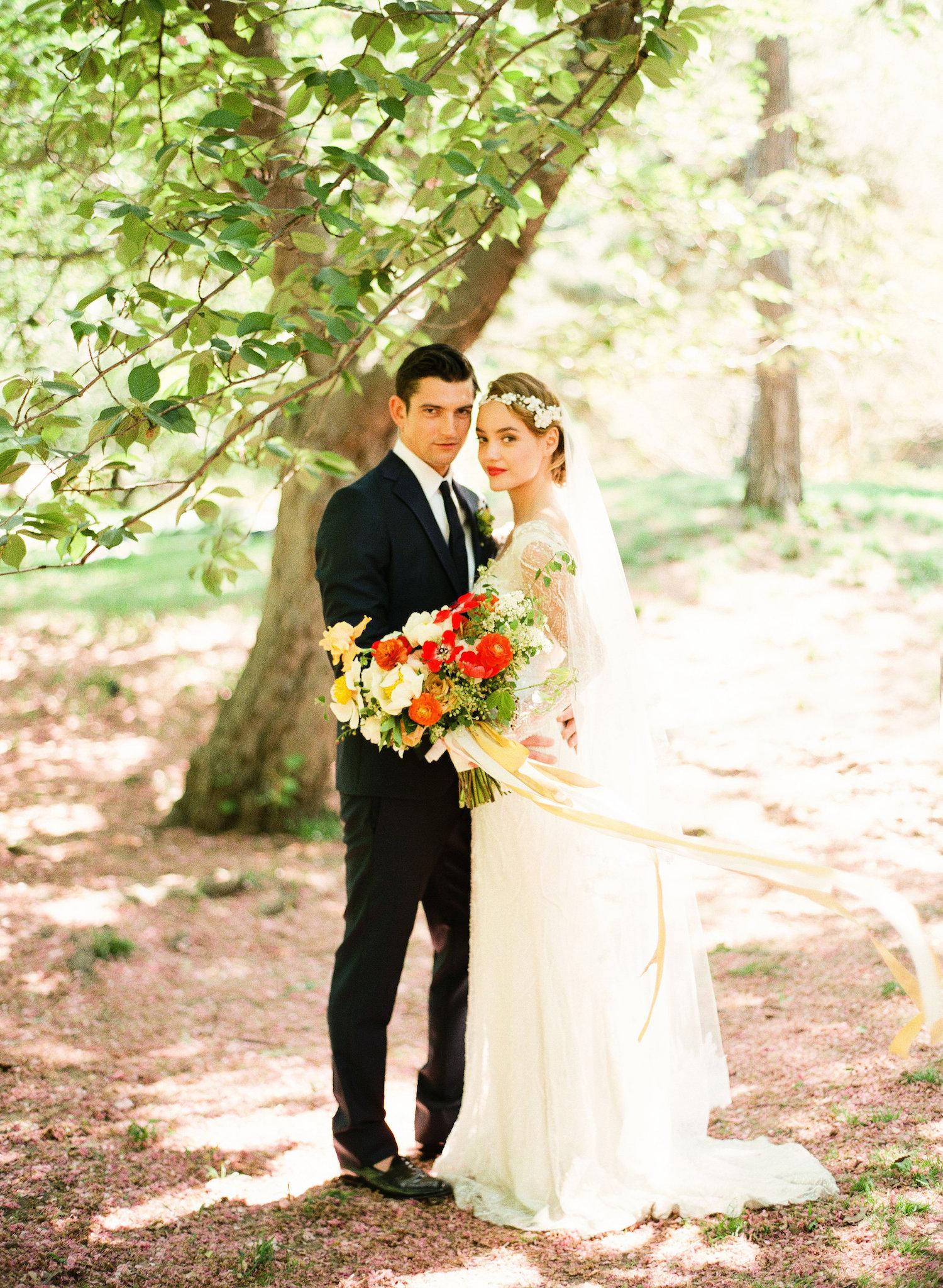 Morning Glow - Full Aperture Floral & Lindsay Madden Photography 25.jpeg