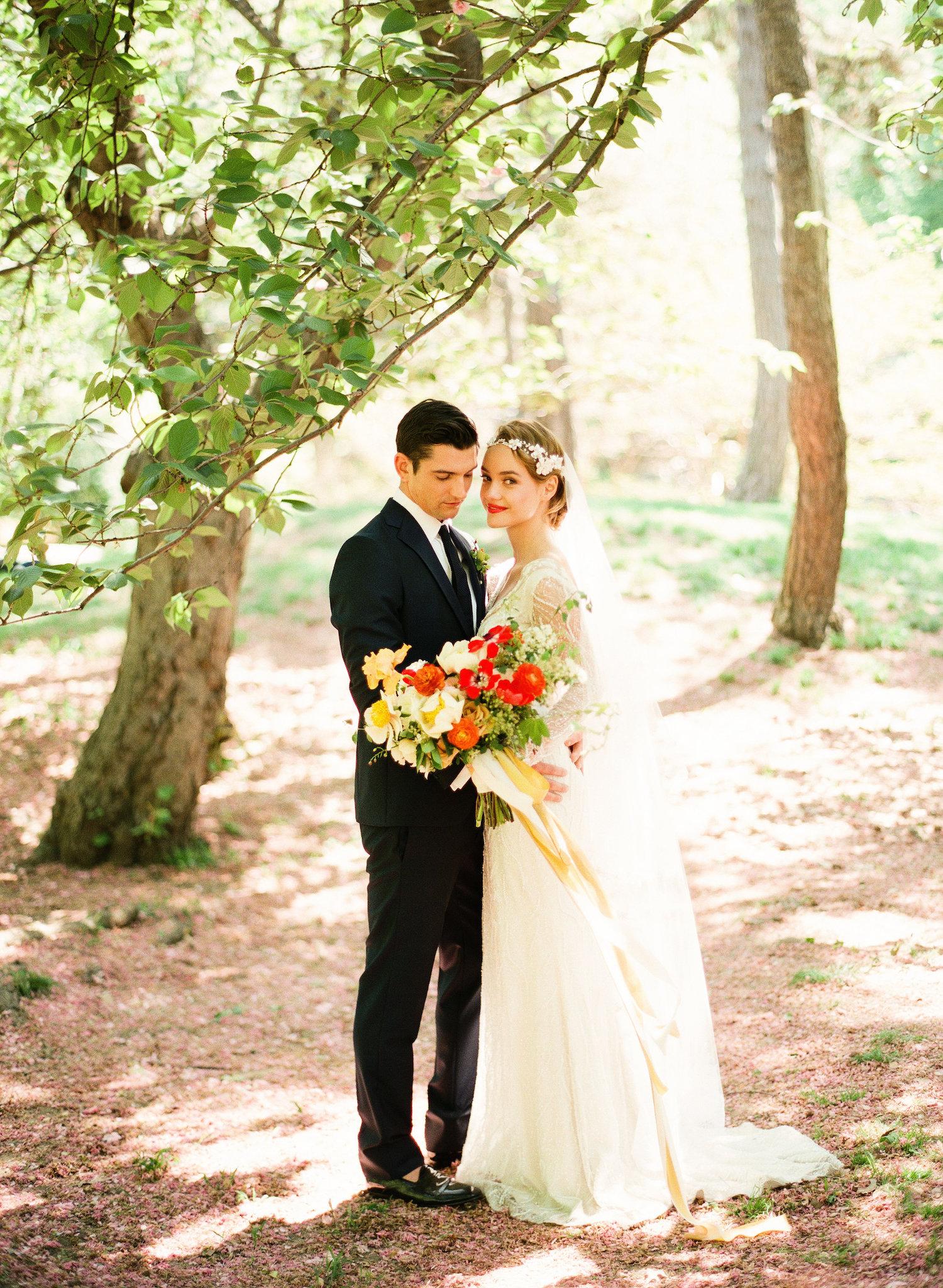 Morning Glow - Full Aperture Floral & Lindsay Madden Photography 26.jpeg