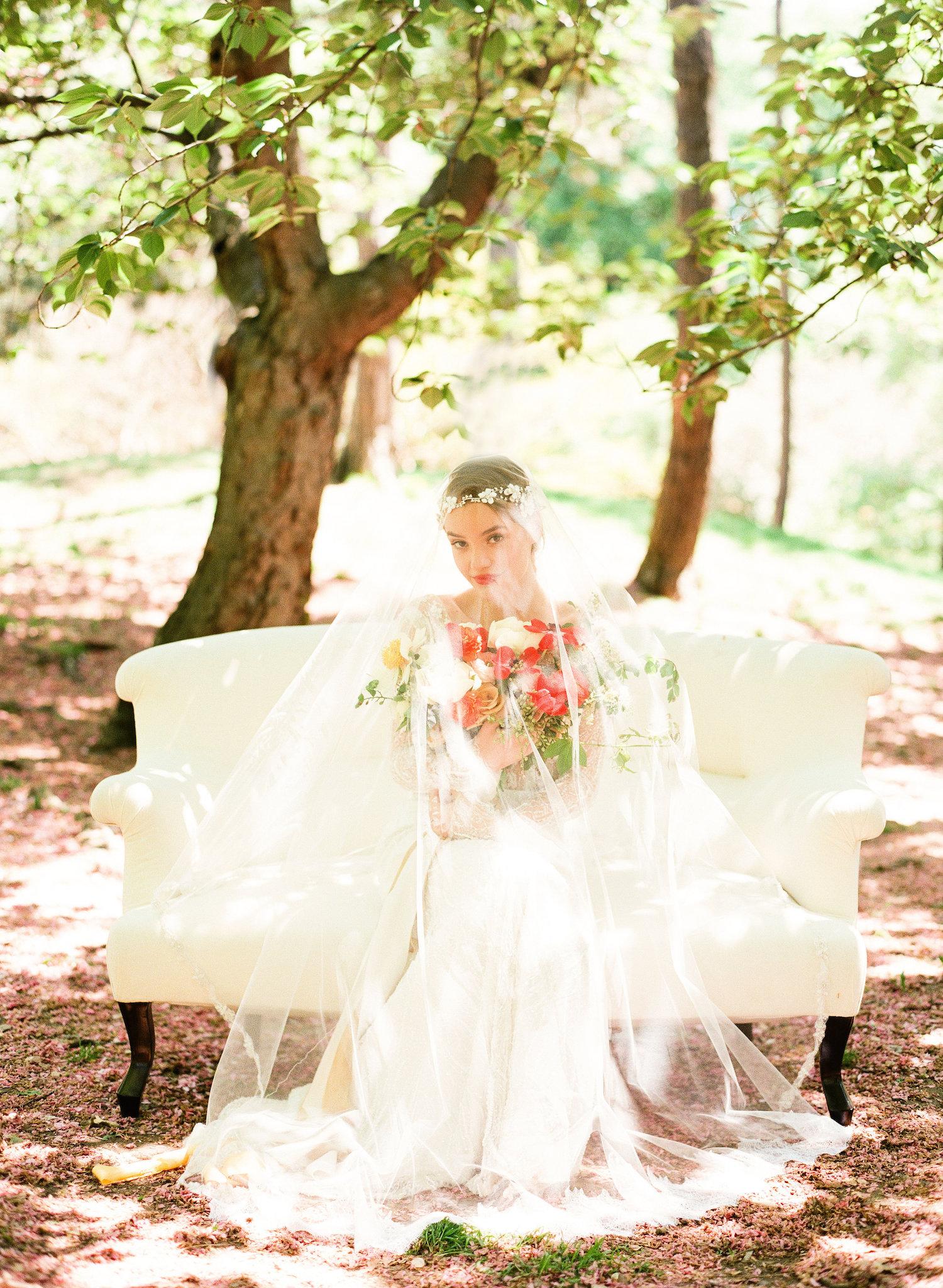 Morning Glow - Full Aperture Floral & Lindsay Madden Photography 27.jpeg