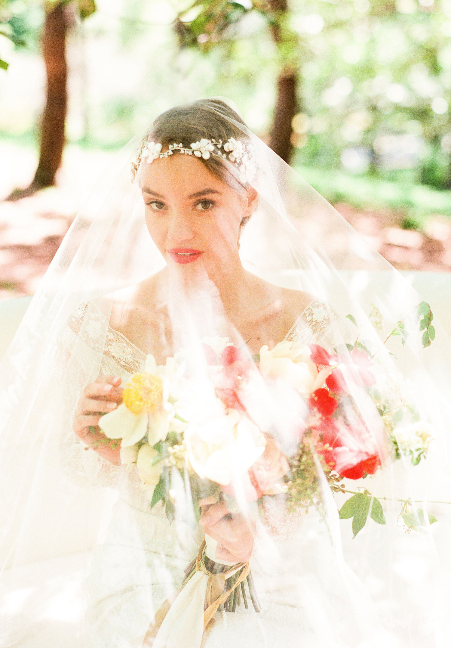Morning Glow - Full Aperture Floral & Lindsay Madden Photography 28.jpeg