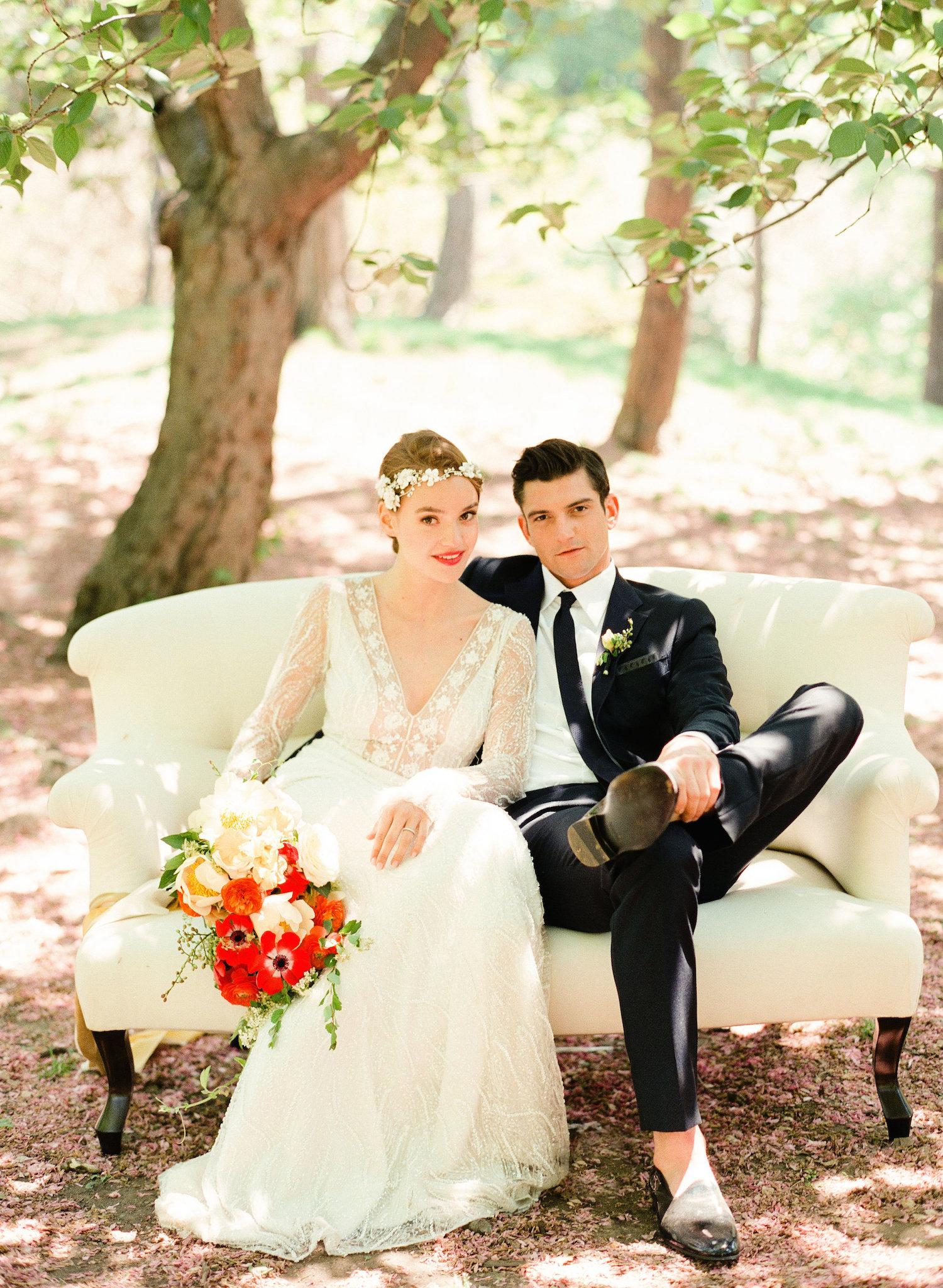 Morning Glow - Full Aperture Floral & Lindsay Madden Photography 31.jpeg