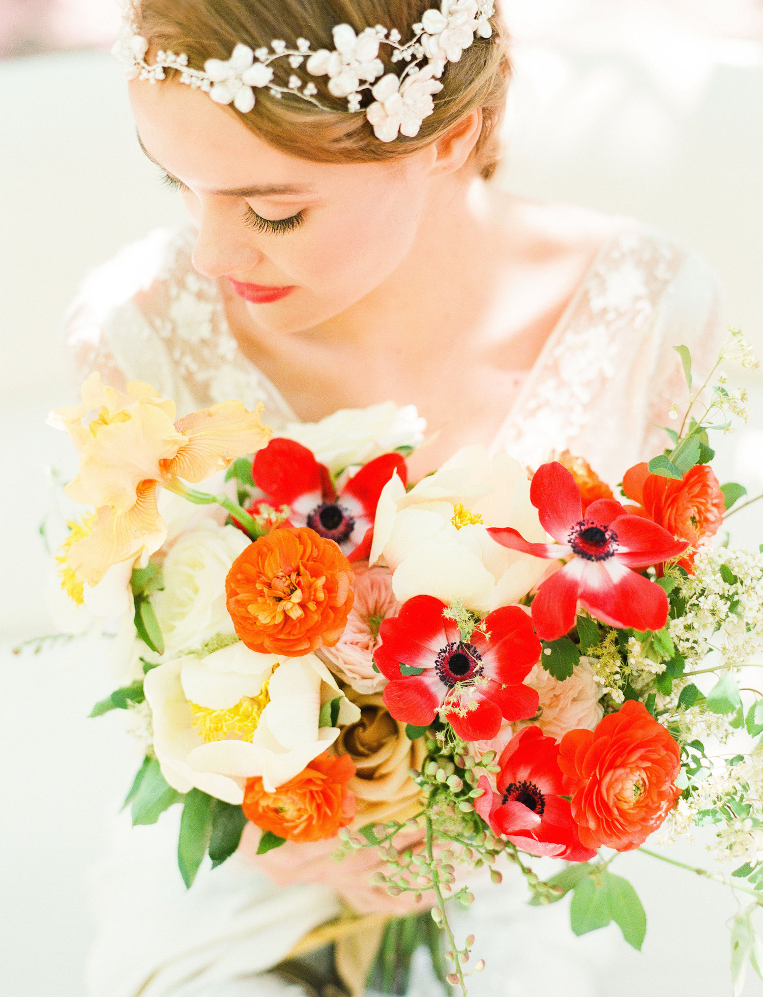 Morning Glow - Full Aperture Floral & Lindsay Madden Photography 32.jpeg