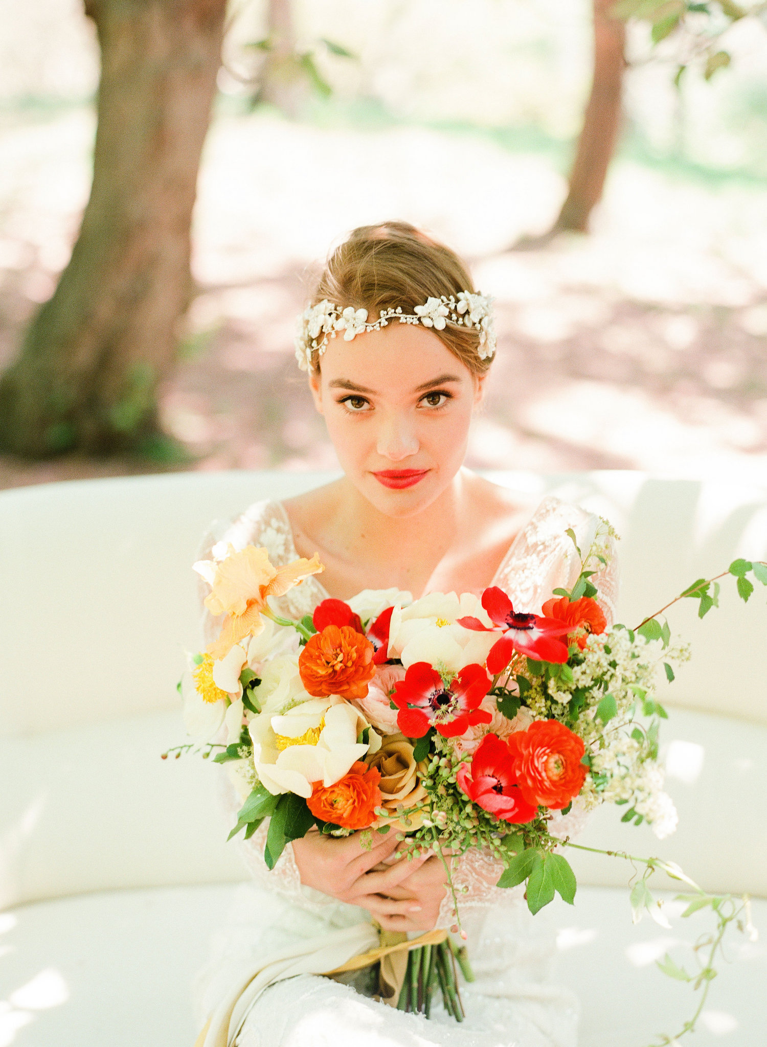 Morning Glow - Full Aperture Floral & Lindsay Madden Photography 33.jpeg