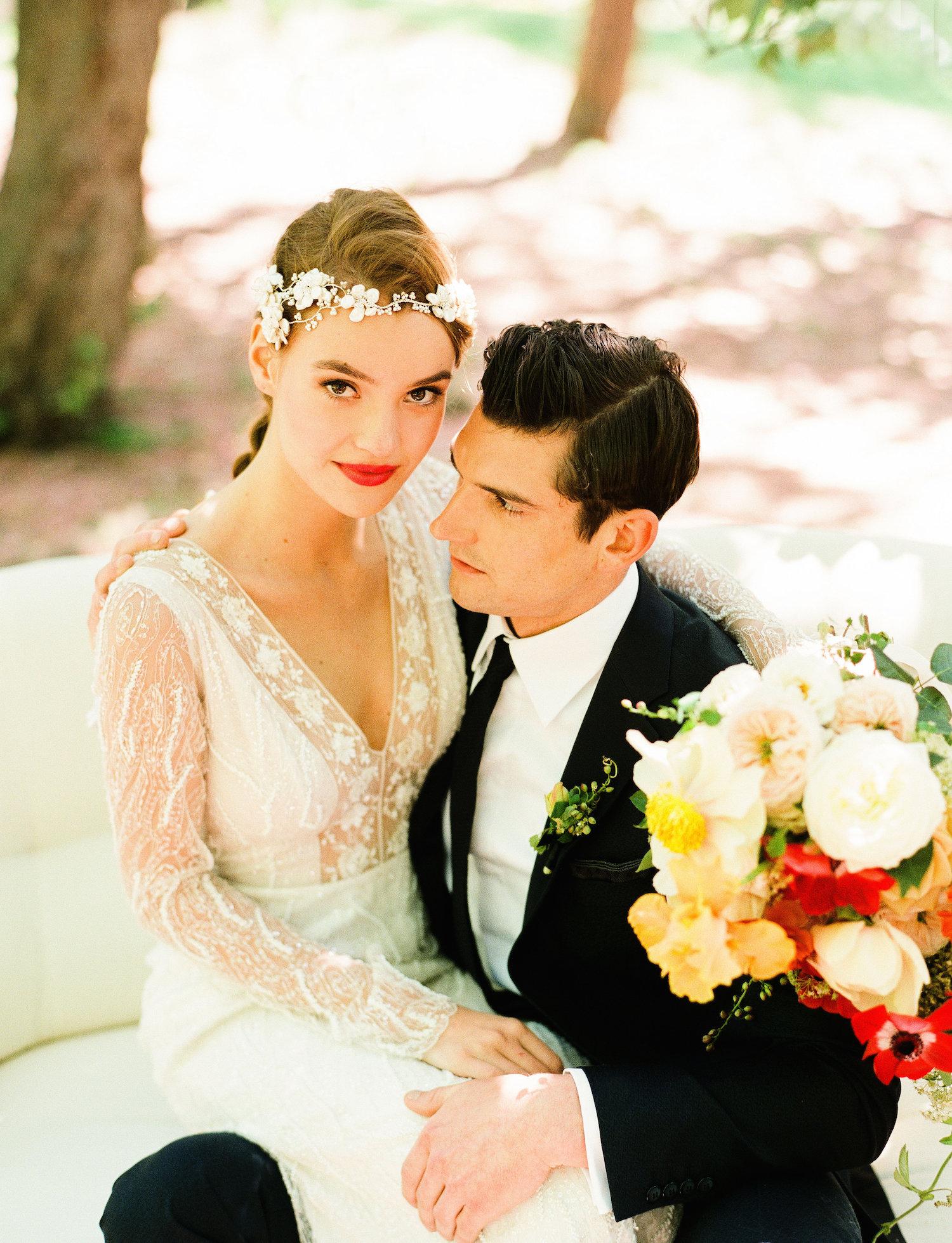 Morning Glow - Full Aperture Floral & Lindsay Madden Photography 35.jpeg