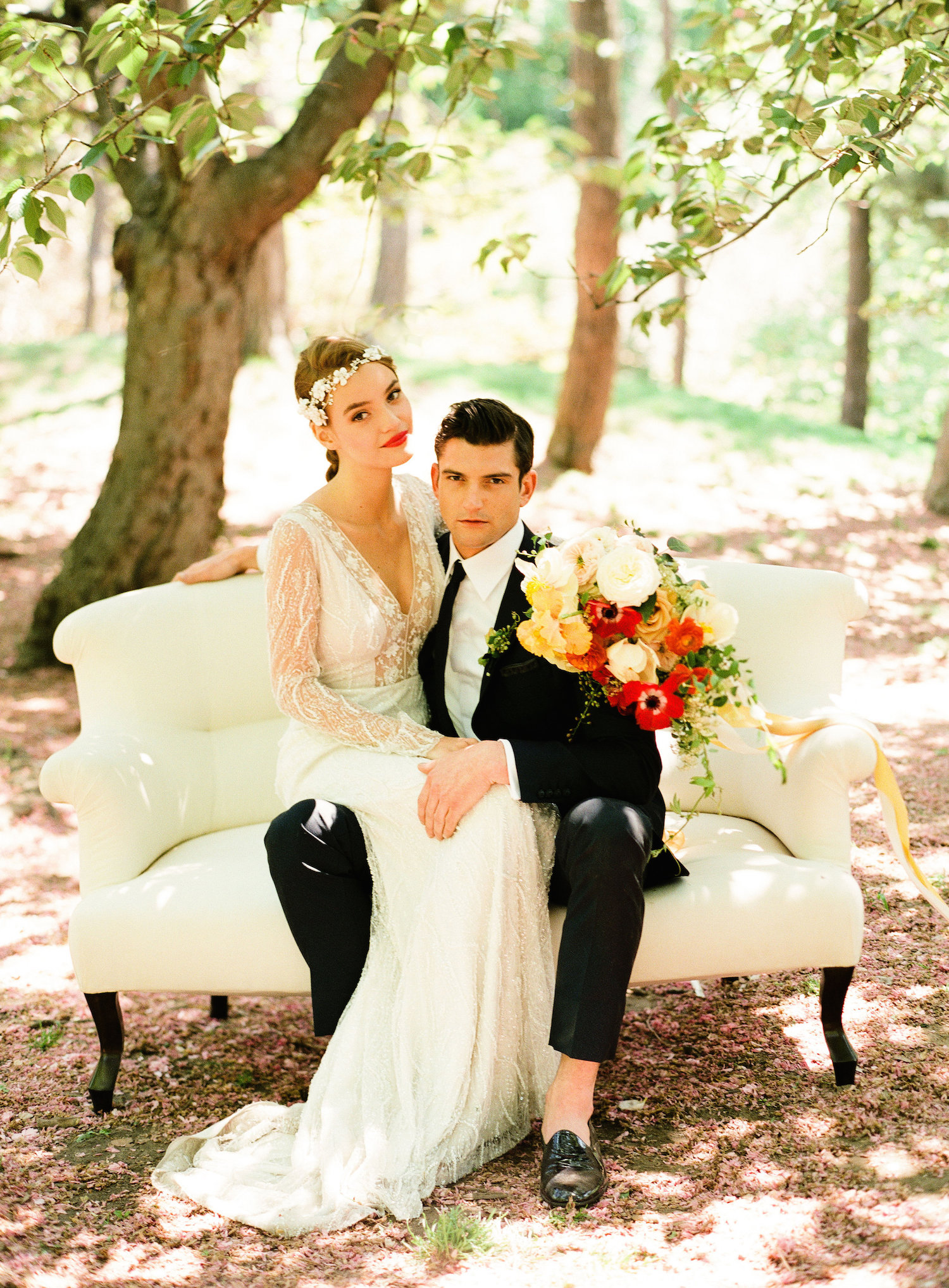 Morning Glow - Full Aperture Floral & Lindsay Madden Photography 34.jpeg