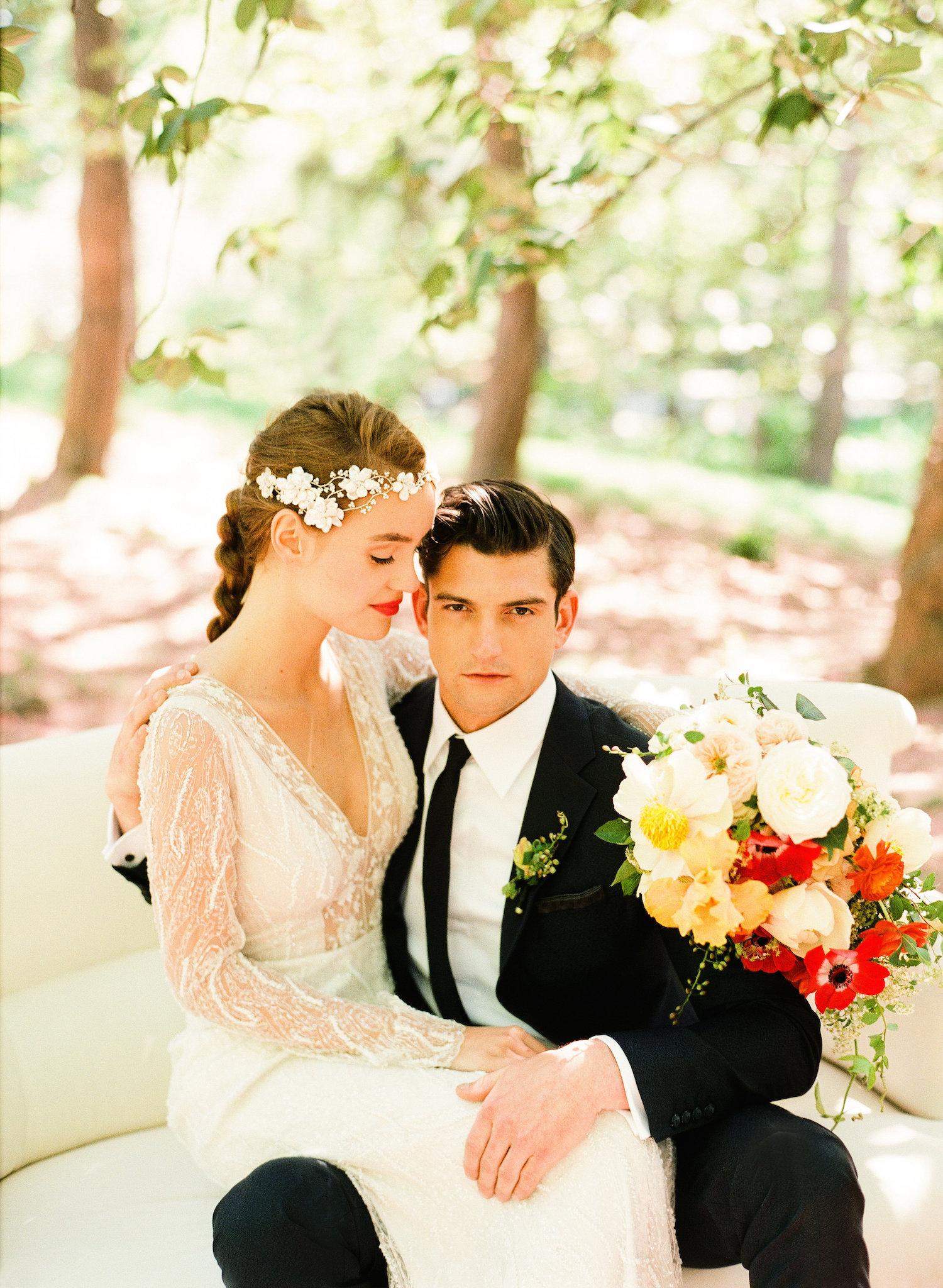 Morning Glow - Full Aperture Floral & Lindsay Madden Photography 36.jpeg