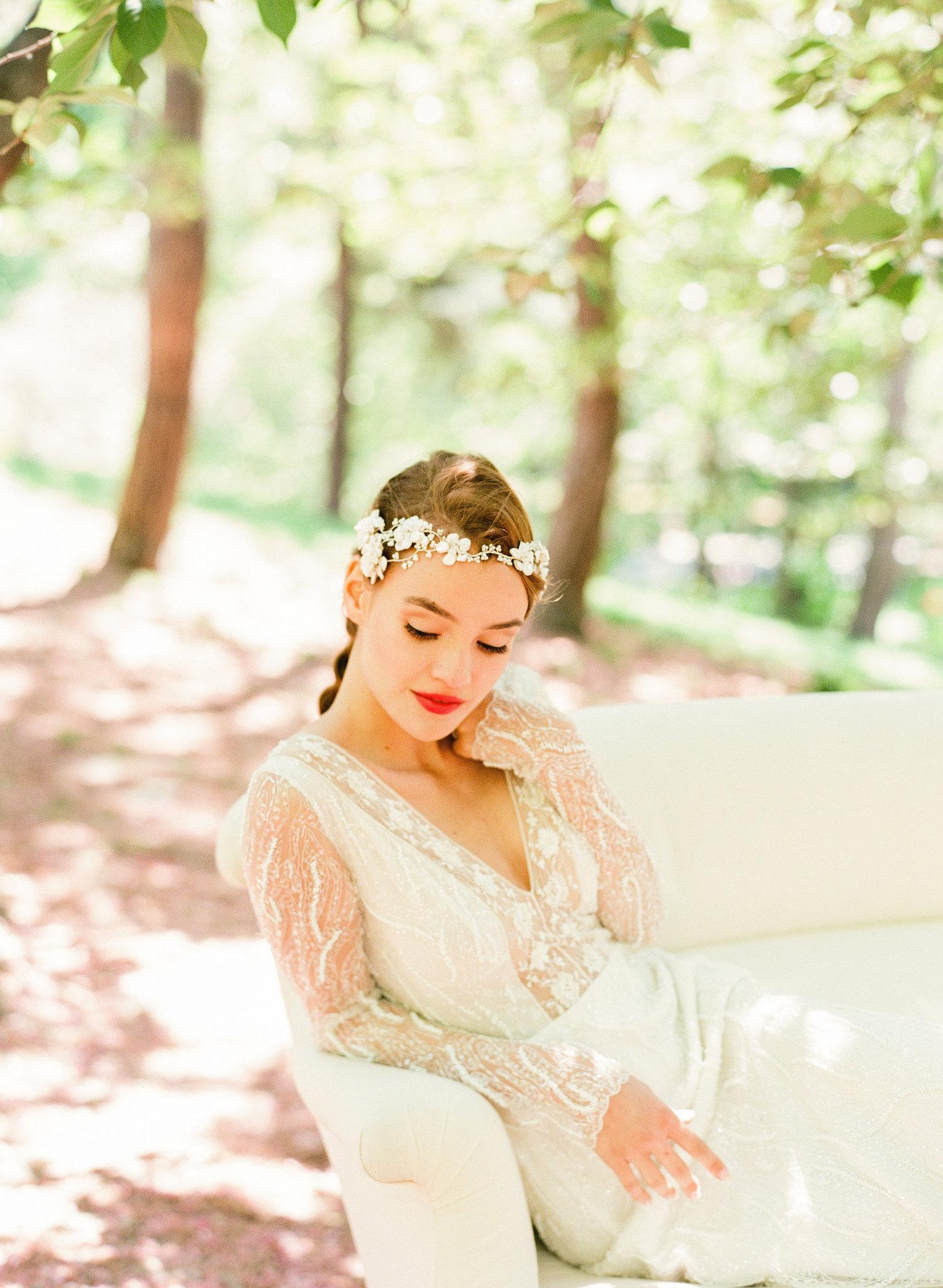Morning Glow - Full Aperture Floral & Lindsay Madden Photography 47.jpeg