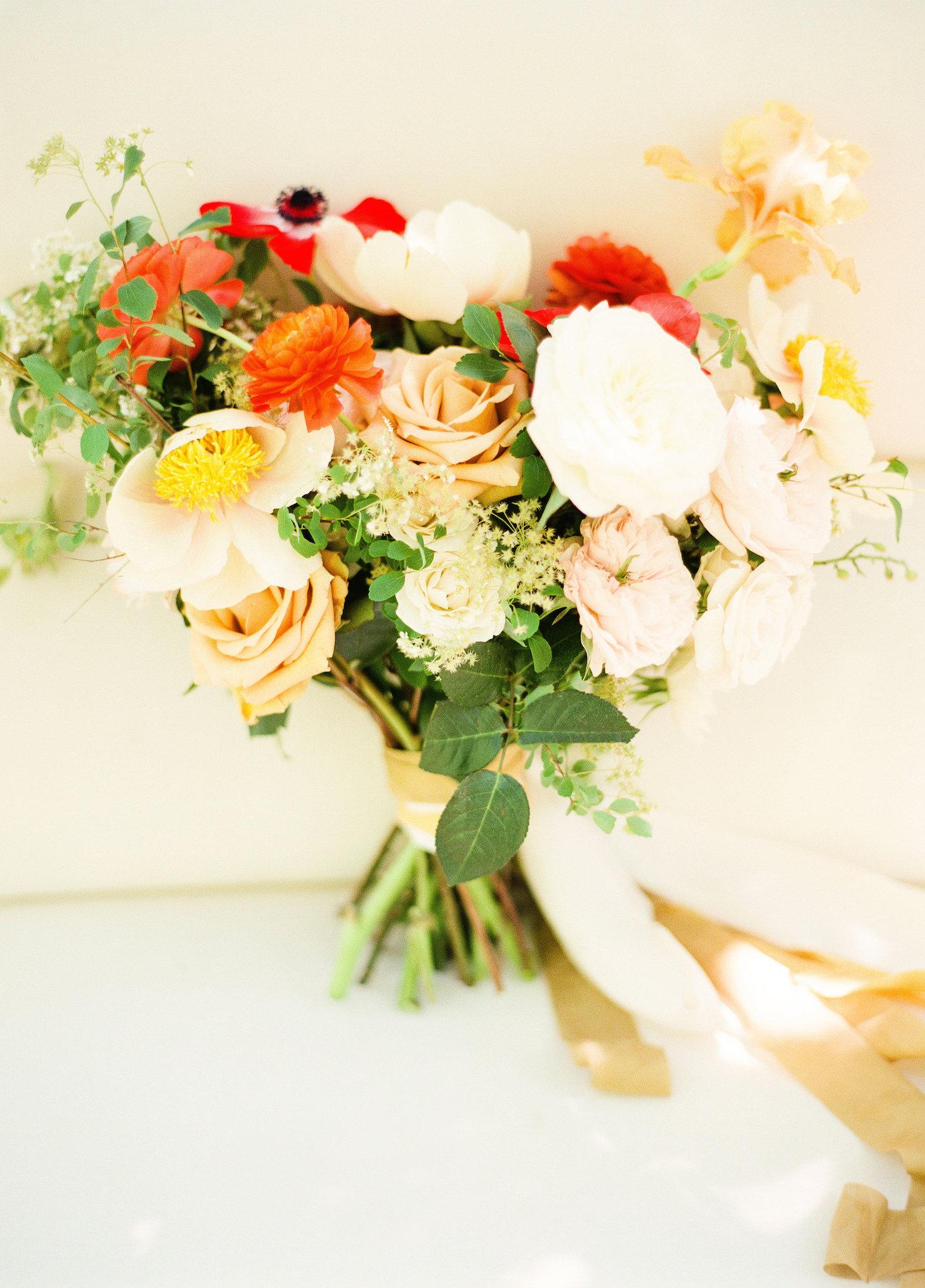 Morning Glow - Full Aperture Floral & Lindsay Madden Photography 46.jpeg