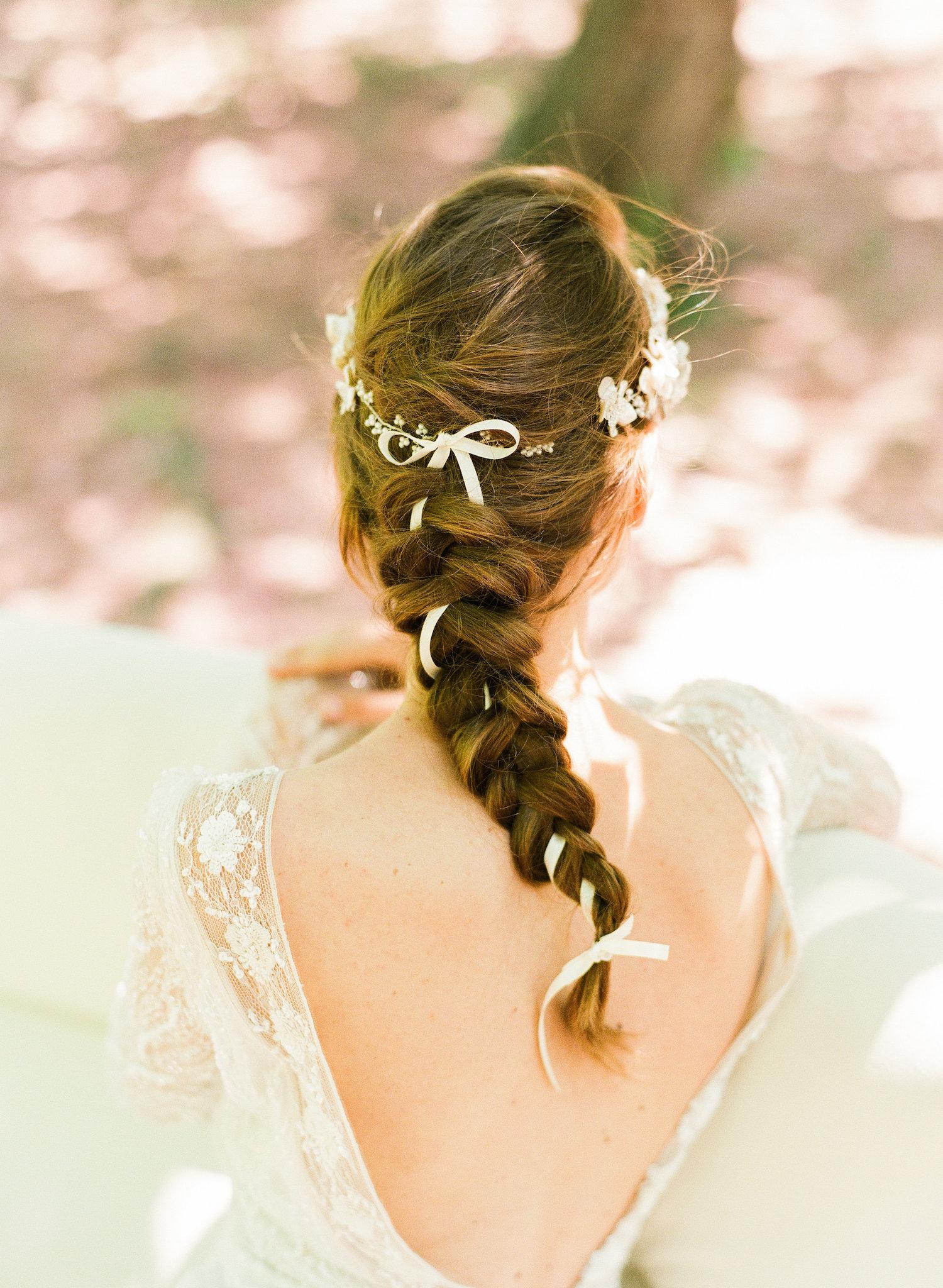 Morning Glow - Full Aperture Floral & Lindsay Madden Photography 48.jpeg