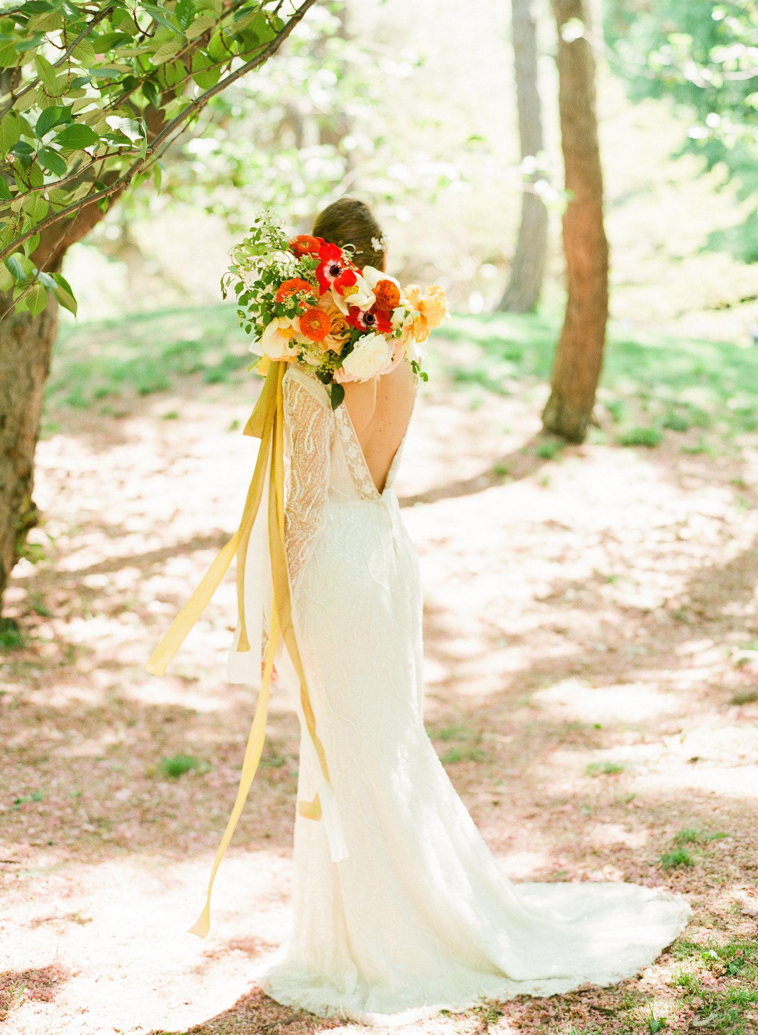 Morning Glow - Full Aperture Floral & Lindsay Madden Photography 50.jpeg