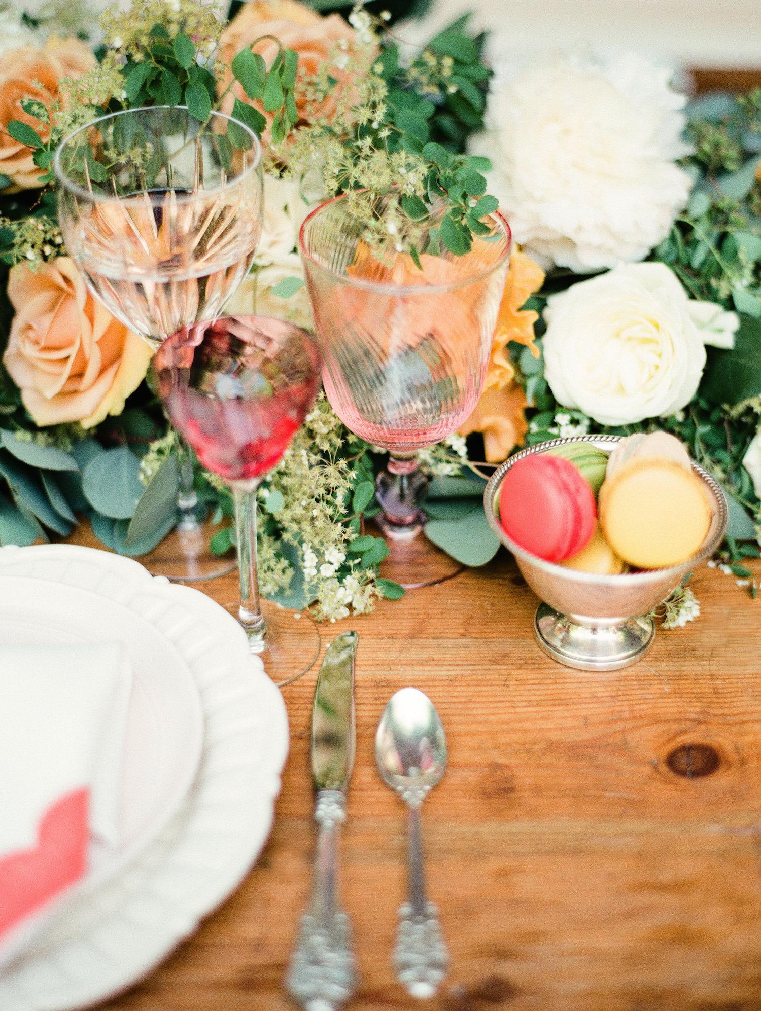 Morning Glow - Full Aperture Floral & Lindsay Madden Photography 76.jpeg