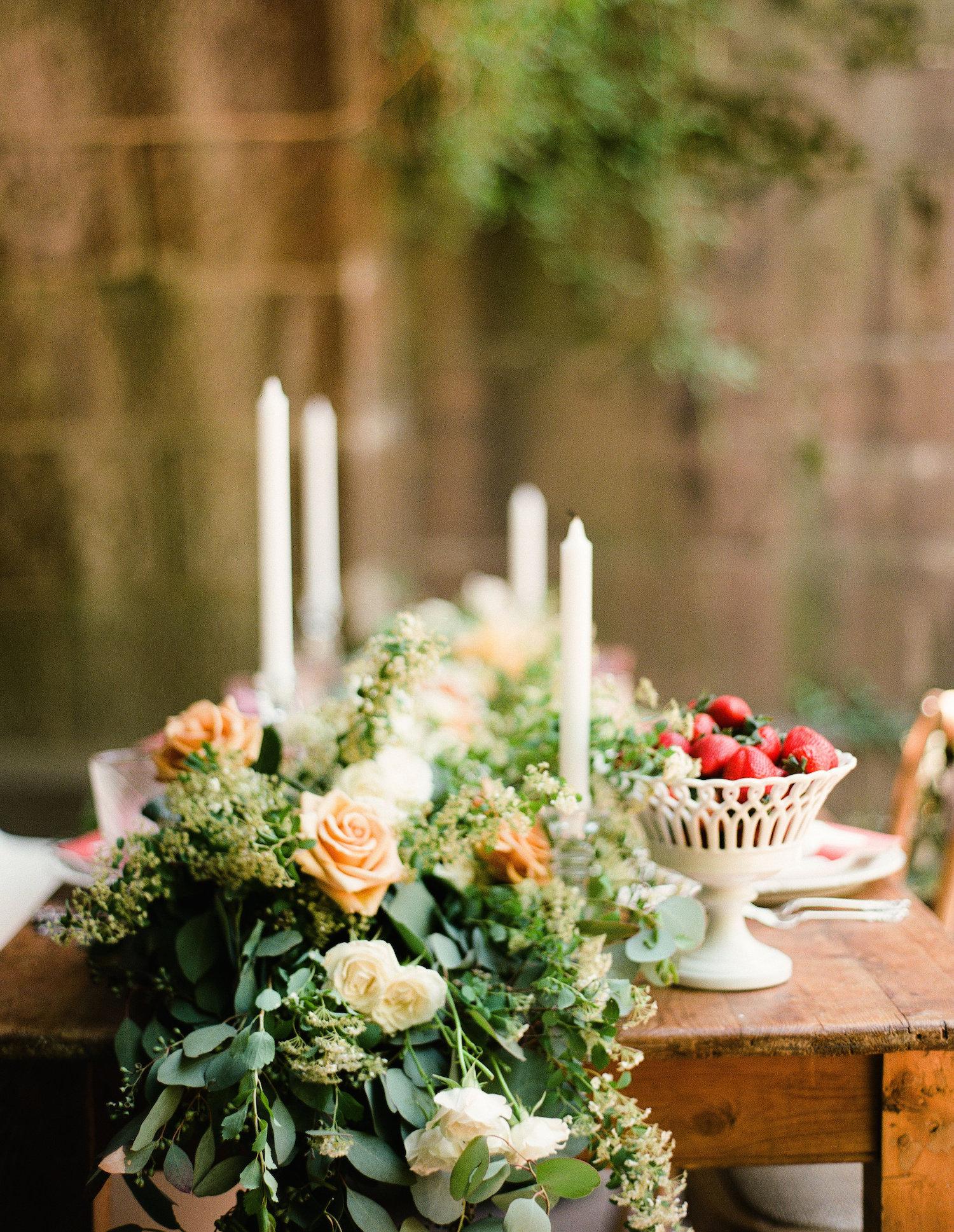 Morning Glow - Full Aperture Floral & Lindsay Madden Photography 77.jpeg